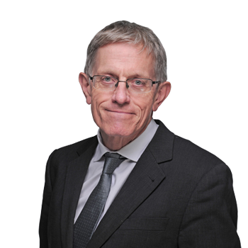 Simon Calder | The Independent
