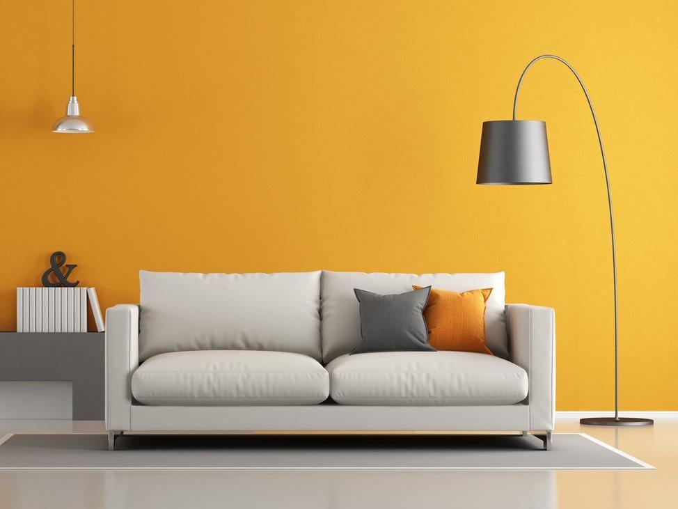 Best Black Friday furniture deals 2018