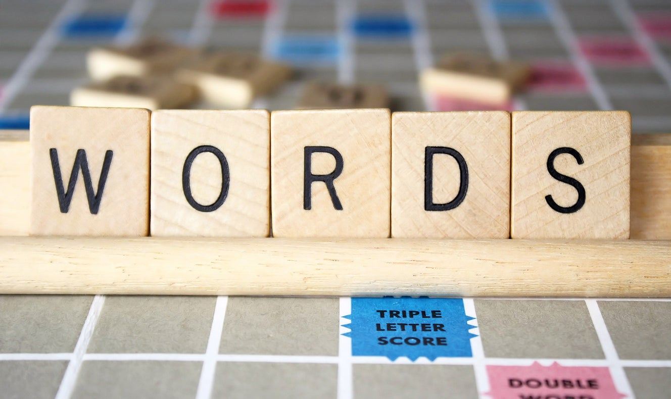 british slang words urban dictionary