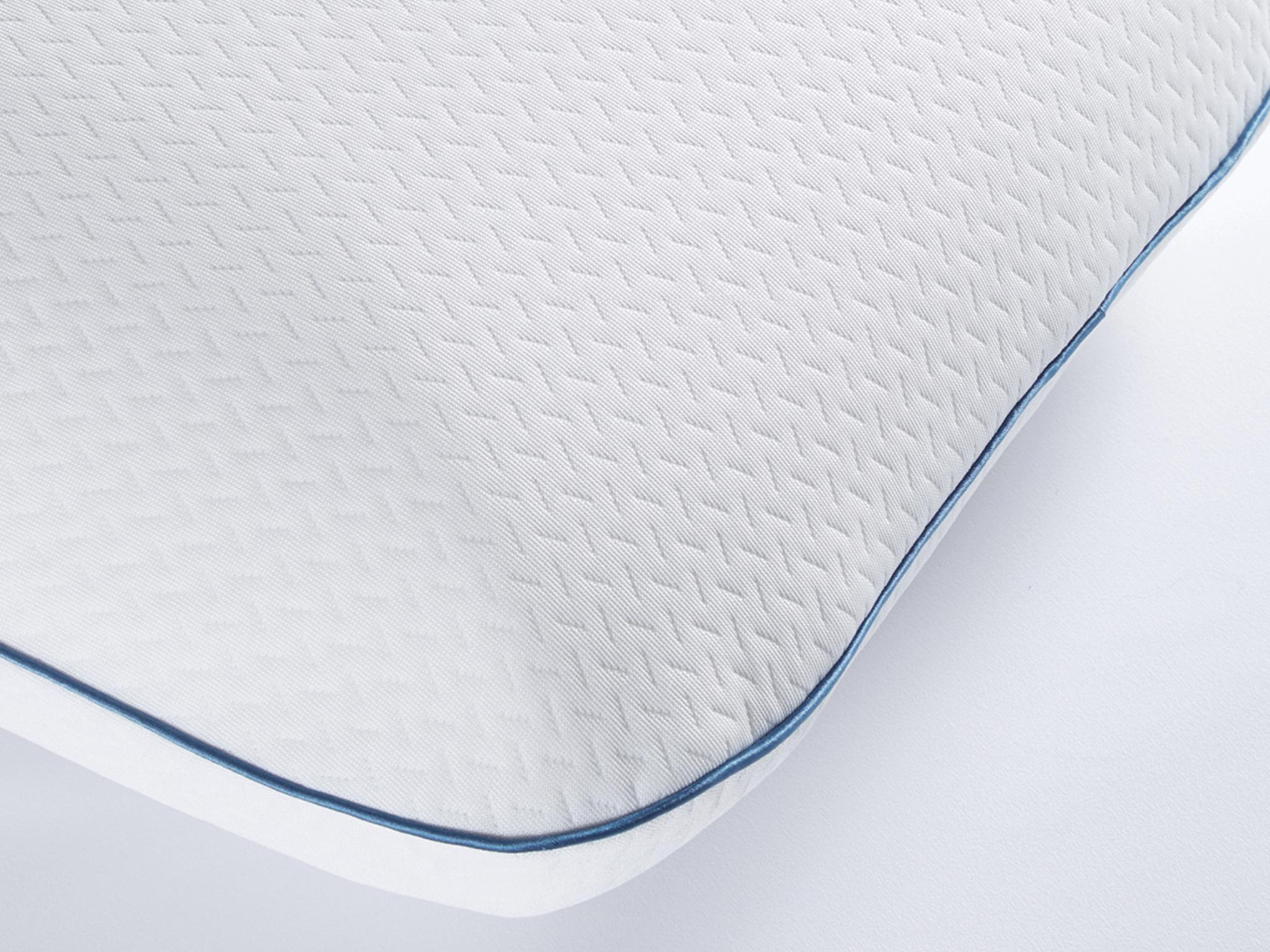 11 best memory-foam pillows | The Independent