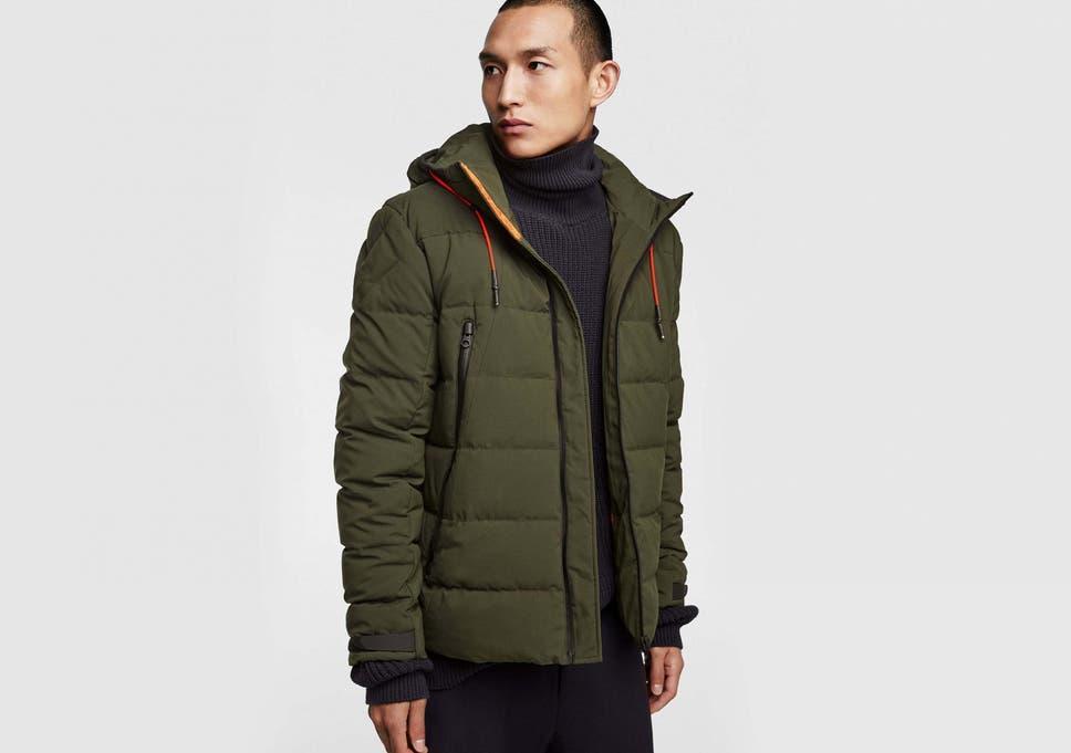 1e740d30c6c A menswear guide to wearing puffer jackets