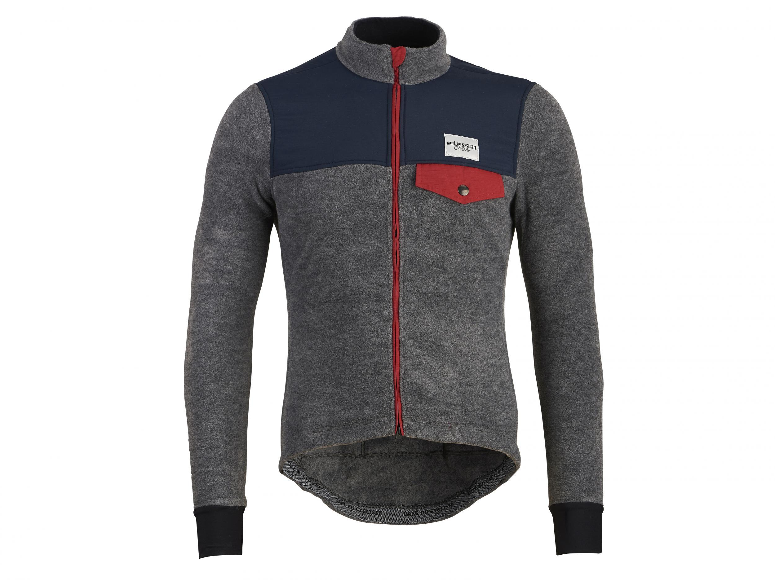 41ba84029 10 best men s cycling jerseys for autumn and winter