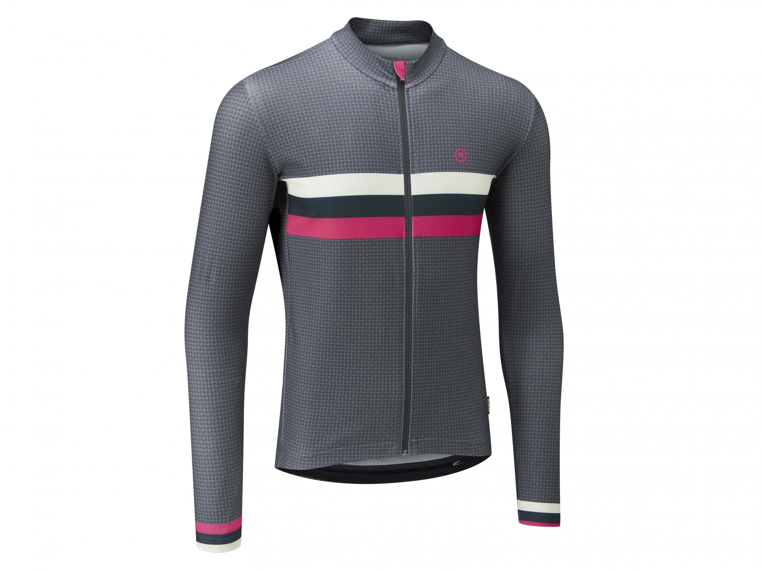 10 best men s cycling jerseys for autumn and winter  a954a9356