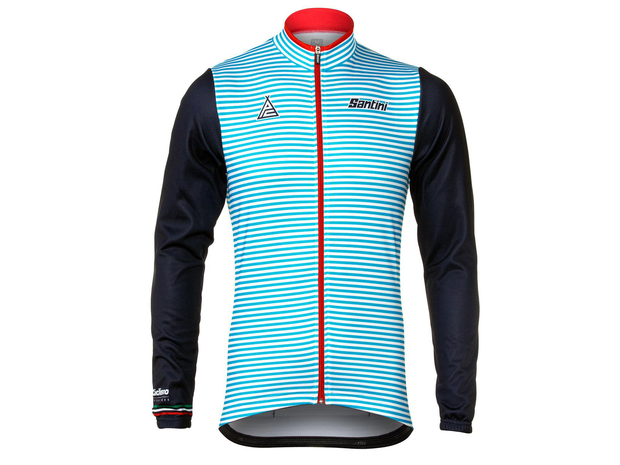 10 best men s cycling jerseys for autumn and winter  271b22a0c