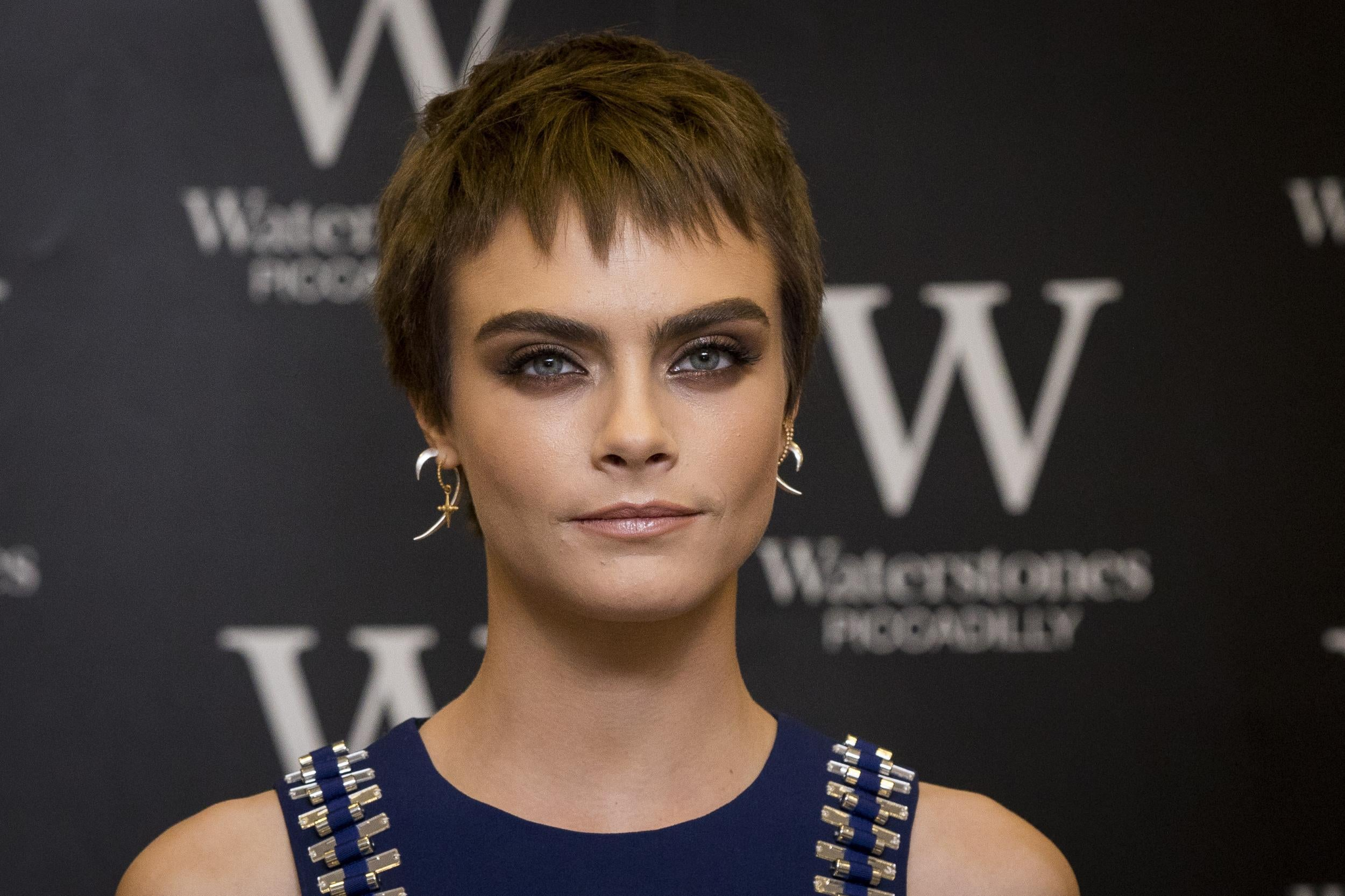 Forum on this topic: 27 Reasons Why Cara Delevingne is the , 27-reasons-why-cara-delevingne-is-the/