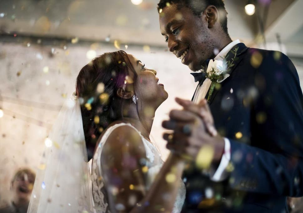 Average Cost Of Uk Wedding Hits All Time High At Over 32 000 The