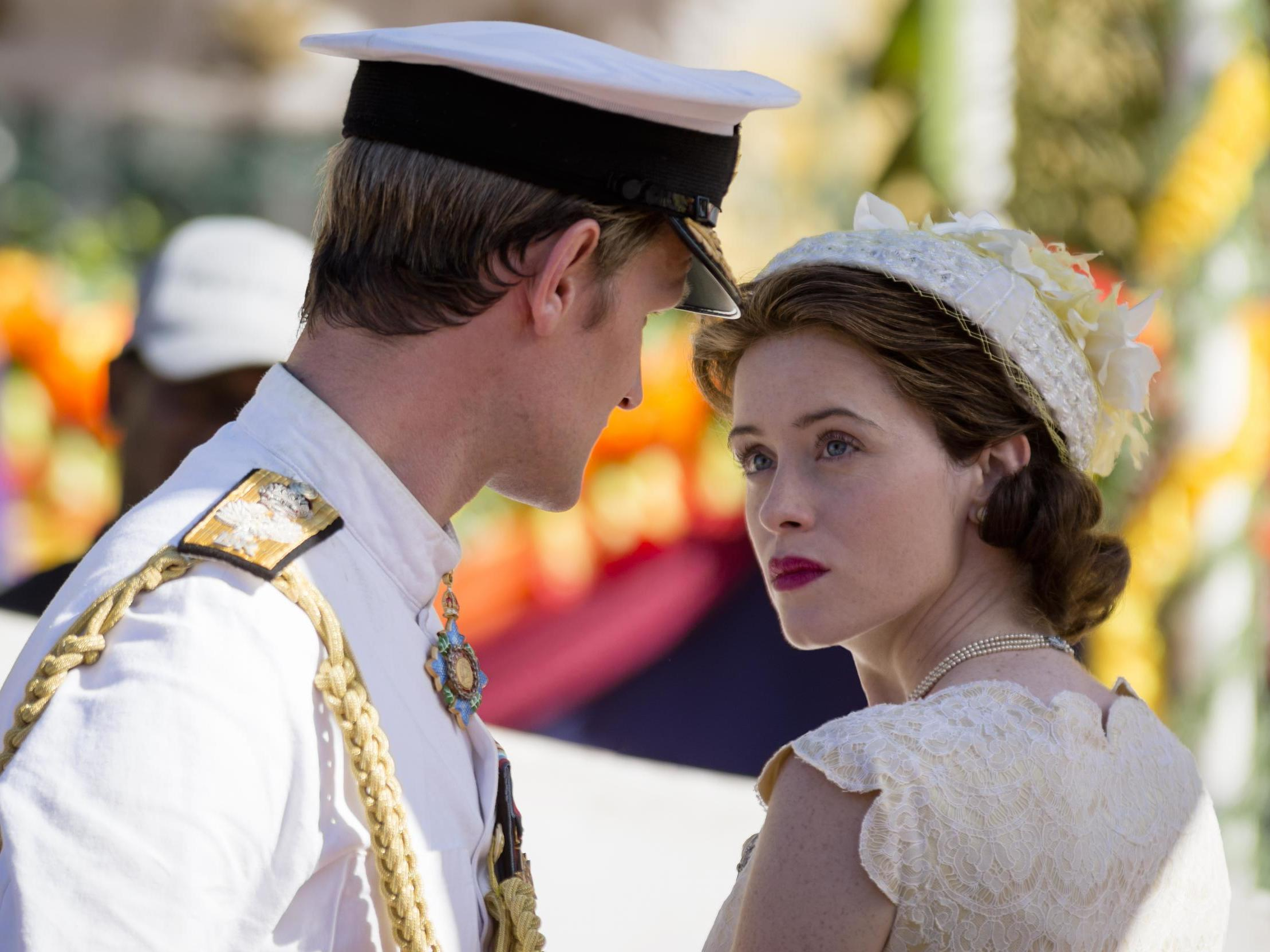 The Crown episode Queen Elizabeth was 'annoyed' by | The