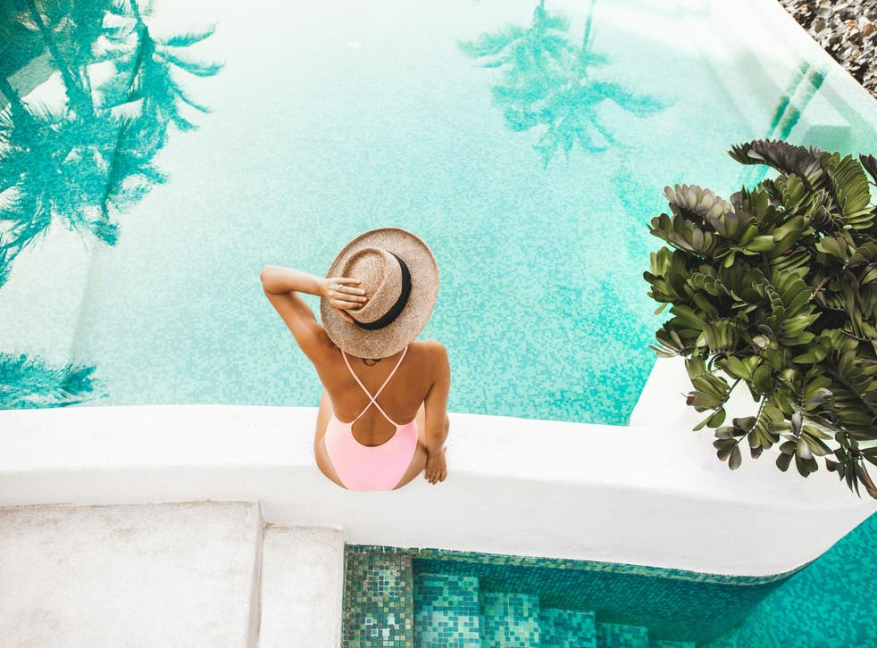 Find discounts on hundreds of flights and holidays