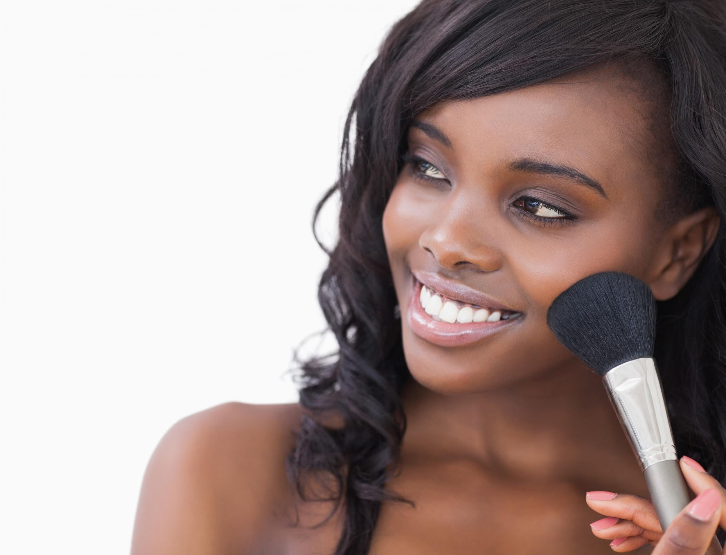 7 Best Setting Powders For Black Skin The Independent Independent