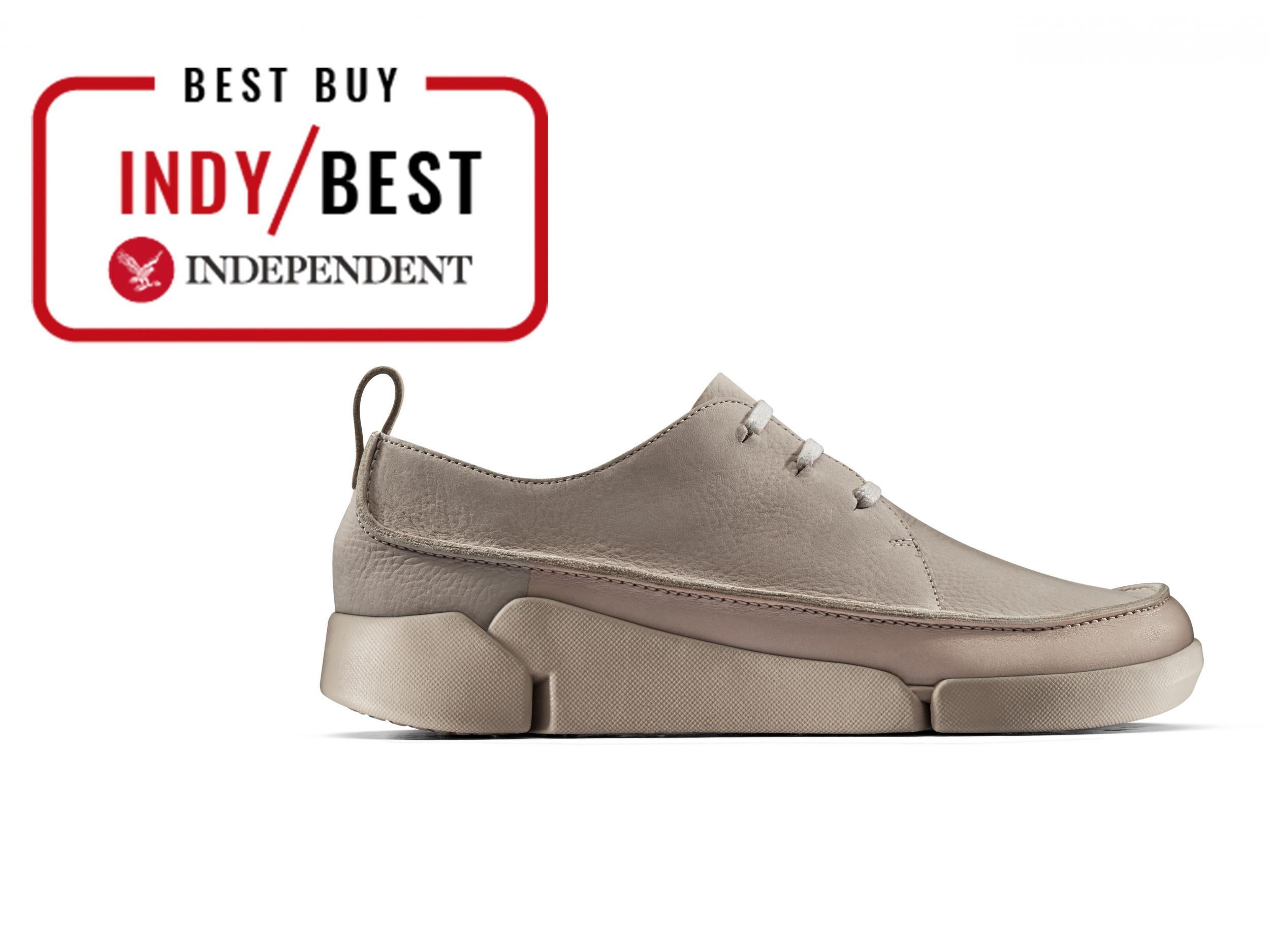 3f28de8831c 10 best women's shoes for wide feet | The Independent