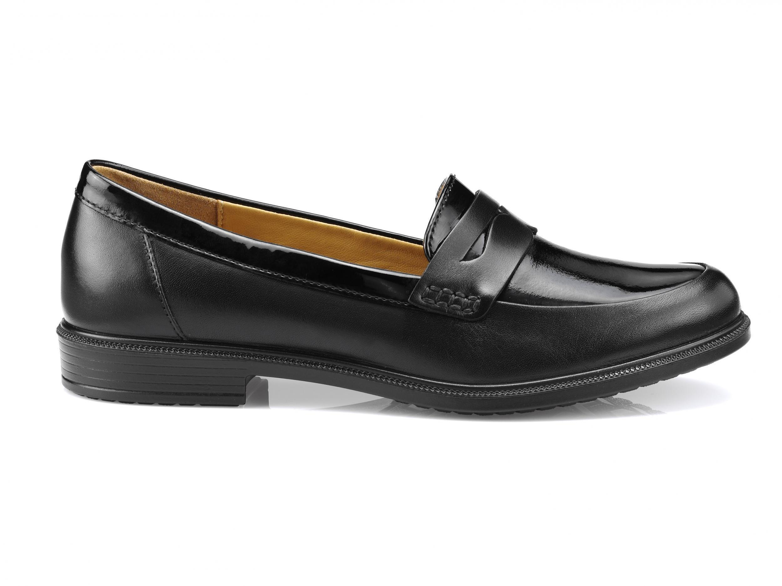 hotter shoes ladies sale