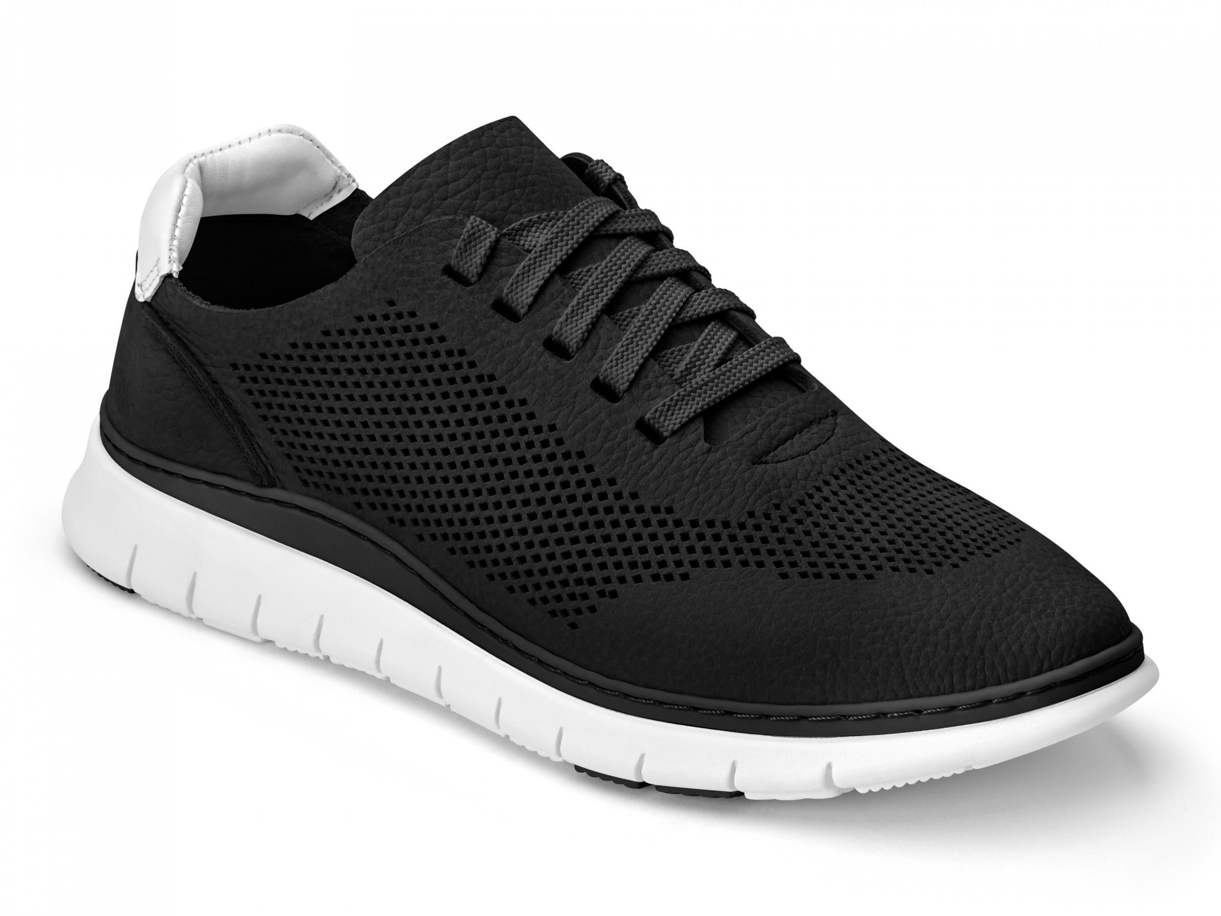 trainers for wide feet