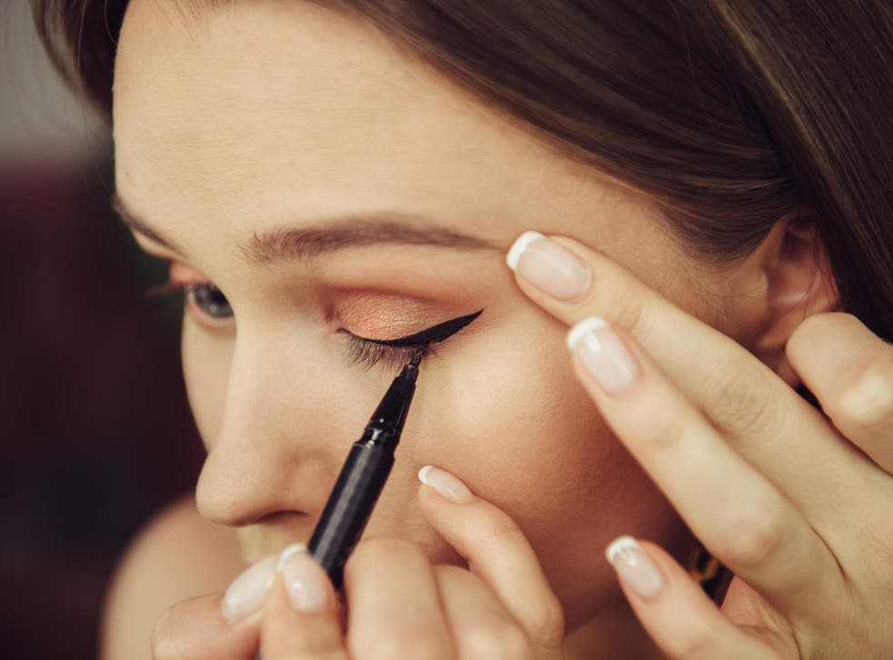 More brands are developing cosmetics that are vegan-friendly and cruelty-free