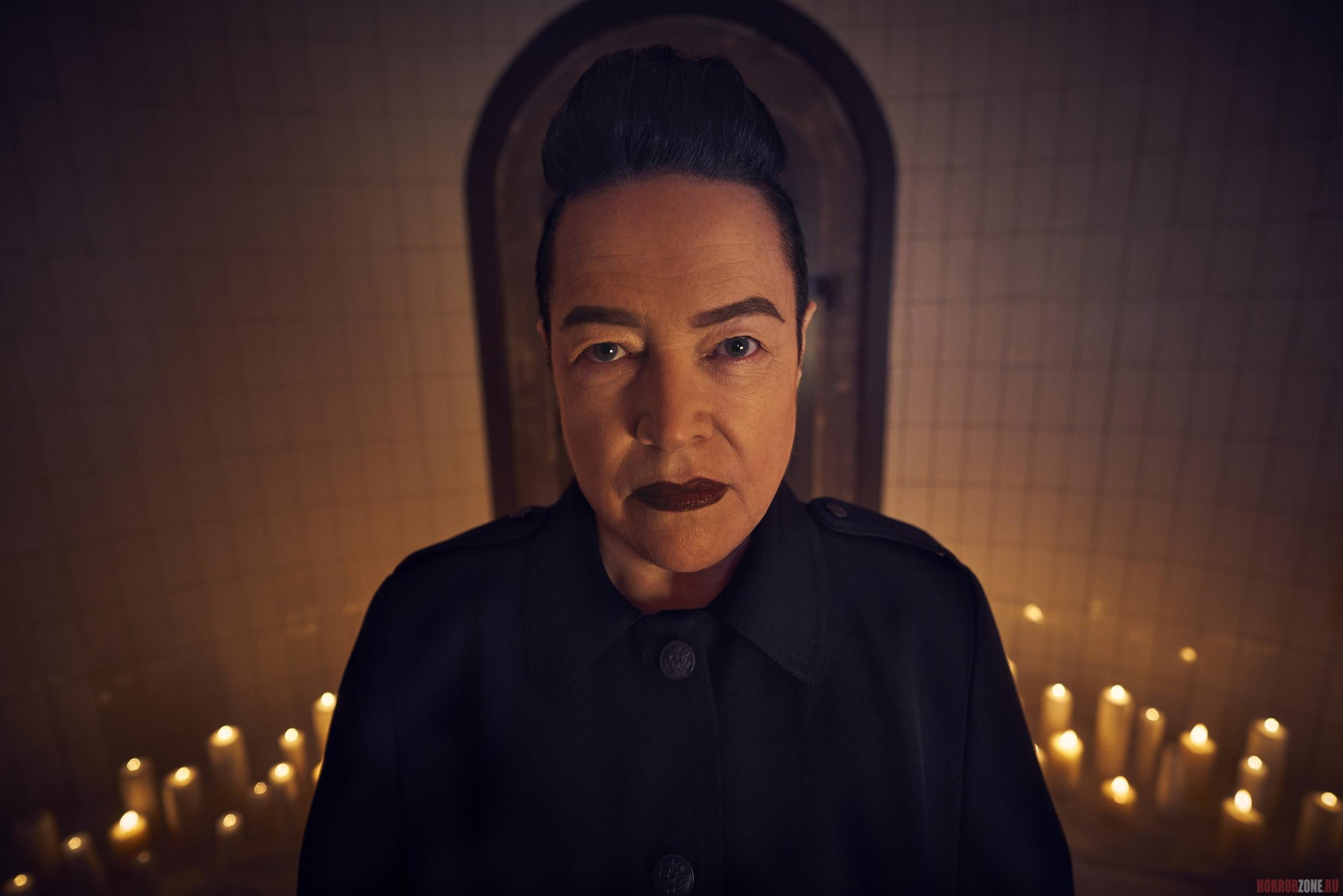 American Horror Story Apocalypse: The five biggest questions