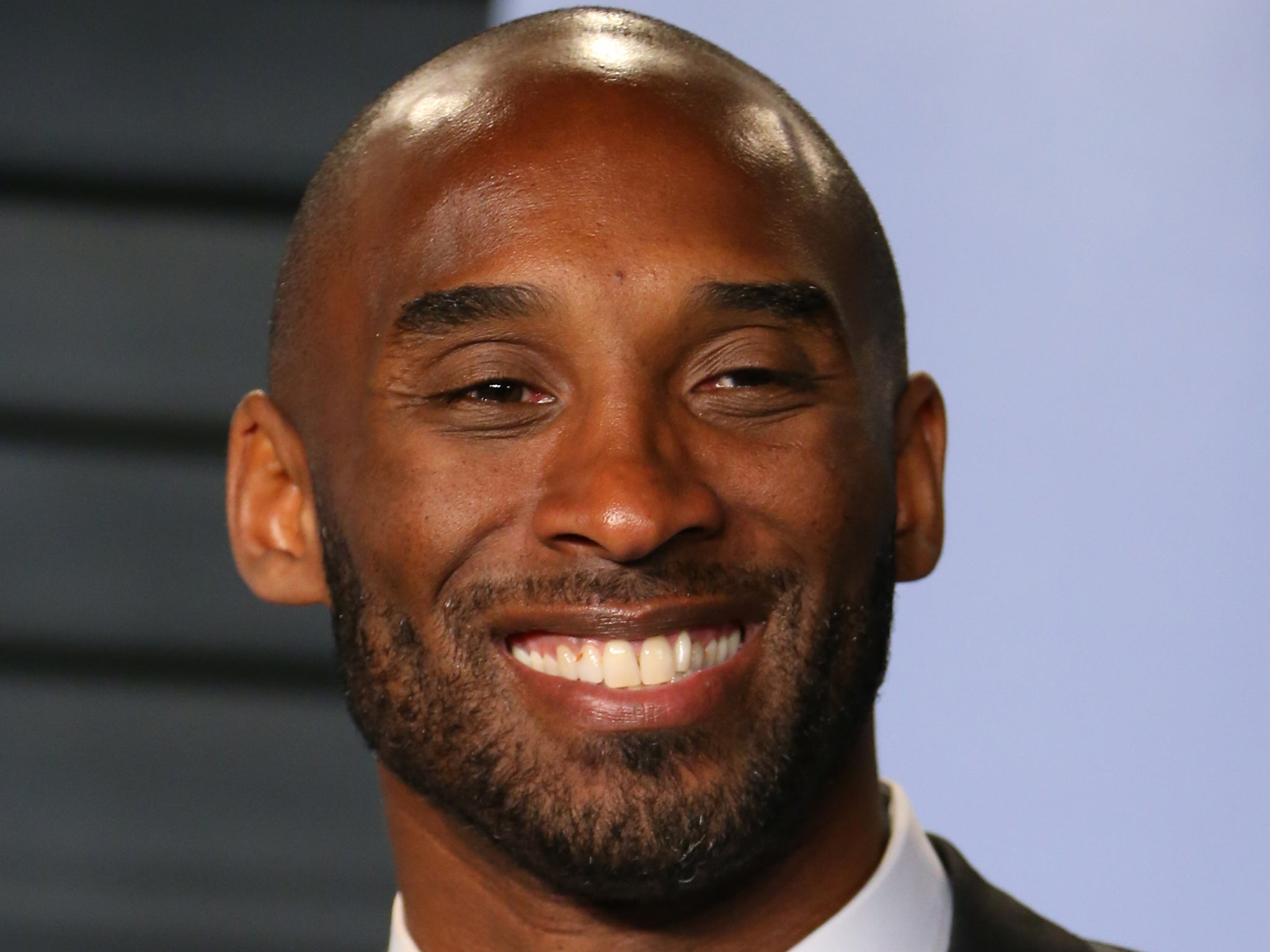 Kobe Bryant Latest News Breaking Stories And Comment