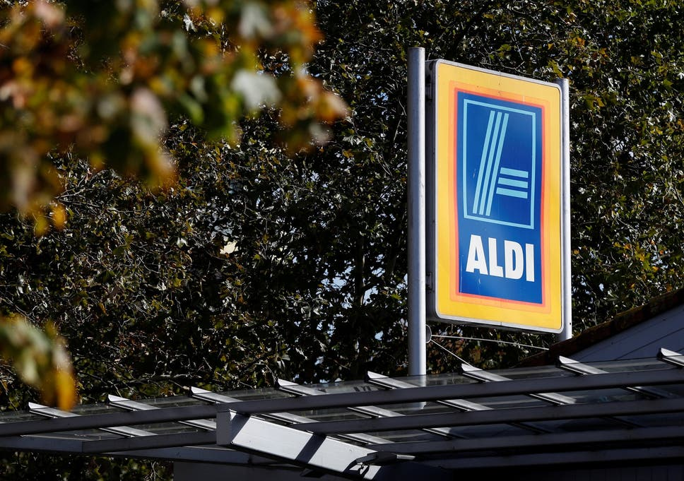 46909333d8 Aldi UK sales pass £10bn as discounter plans to open 130 new stores ...