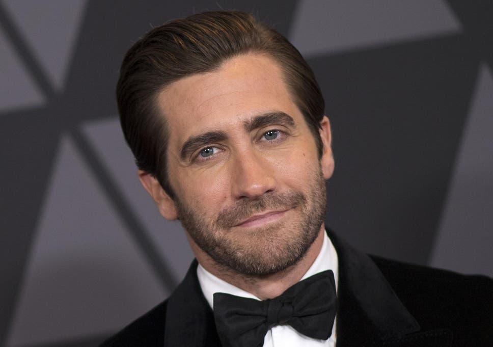 Spider-Man: Jake Gyllenhaal to play villain Mysterio in Marvel