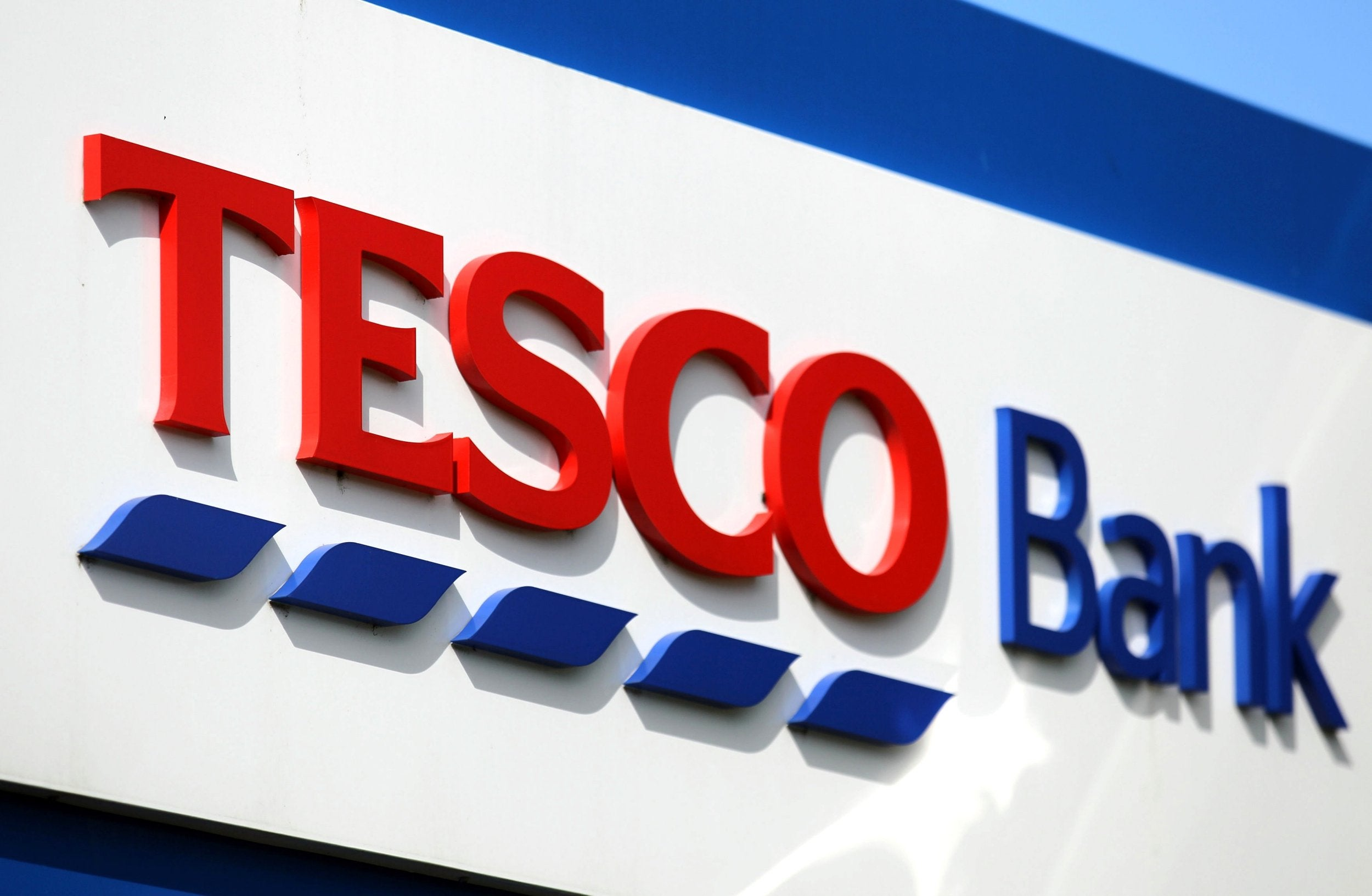 Tesco Bank Latest News Breaking Stories And Comment The Independent