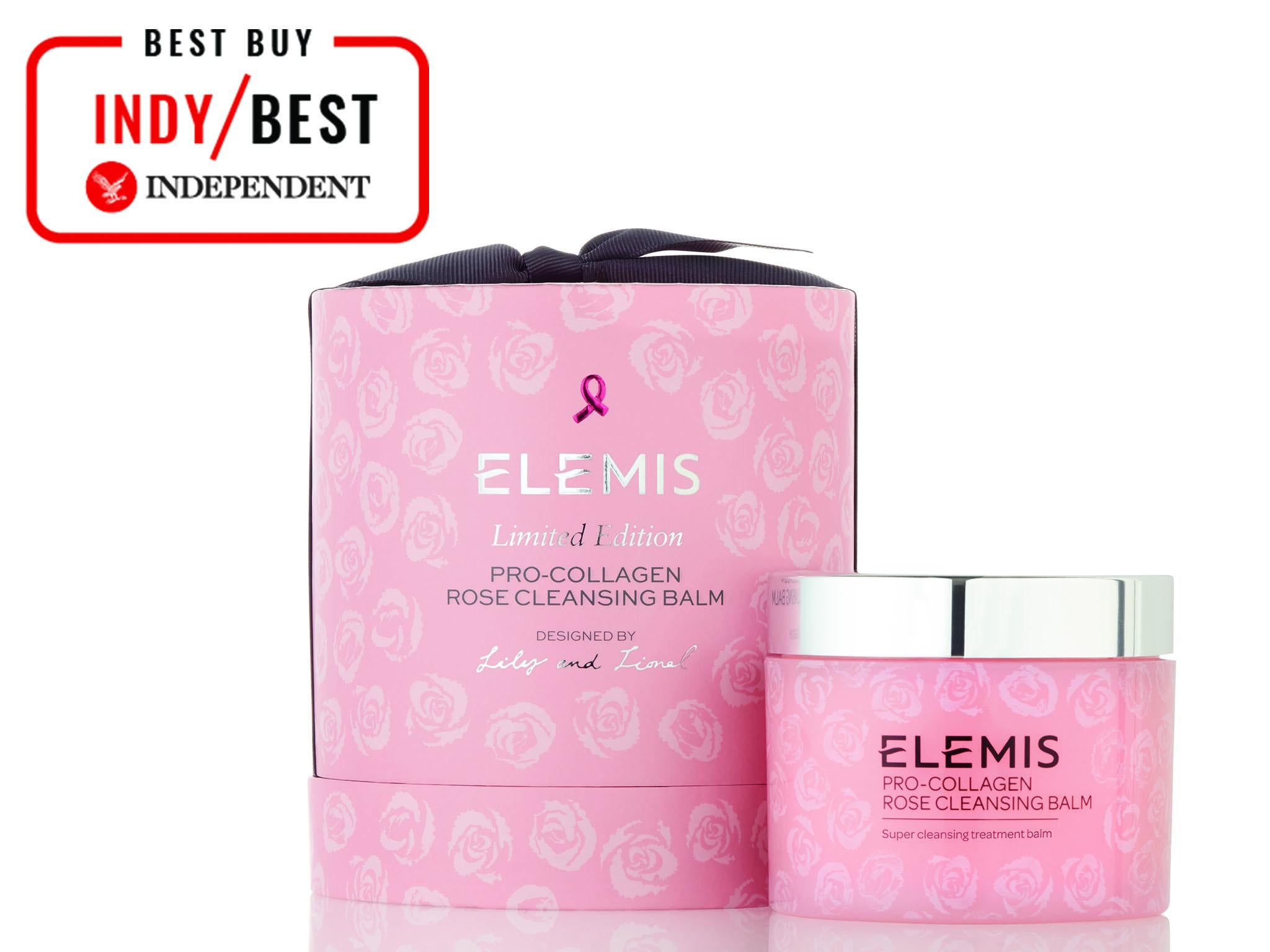 Breast Cancer Awareness Month 2018 12 Best Beauty Buys The