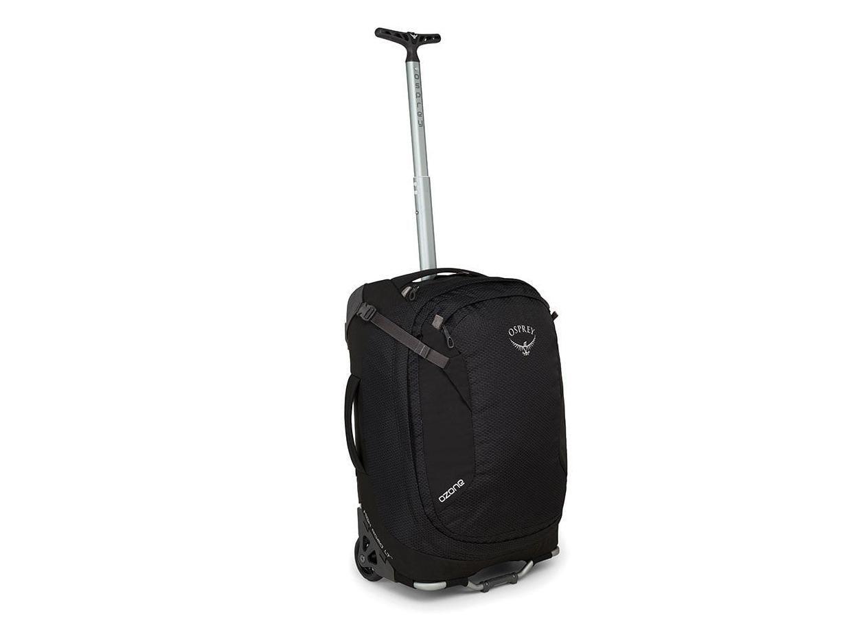 3f699812f601 10 best cabin bags