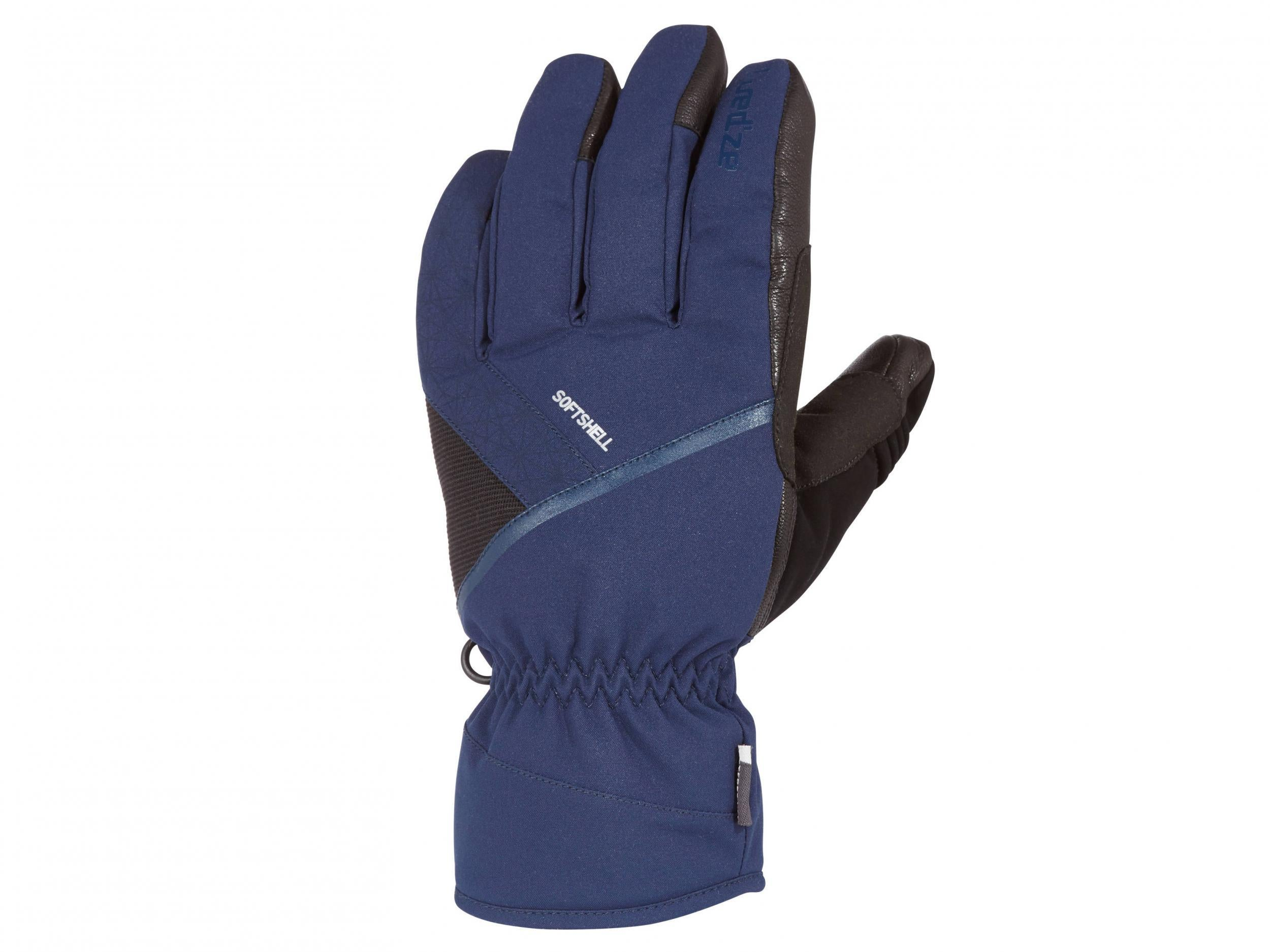 a8b8e428a05eb 11 best men's ski and snowboard gloves 2018/2019 | The Independent