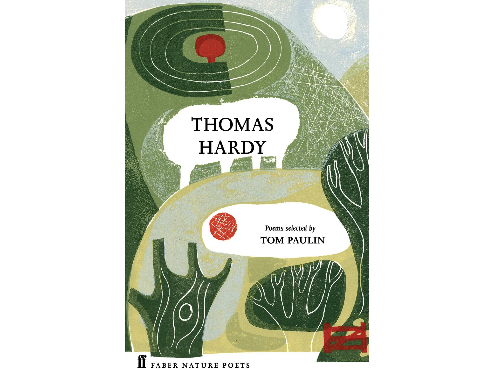 14 best poetry books | The Independent