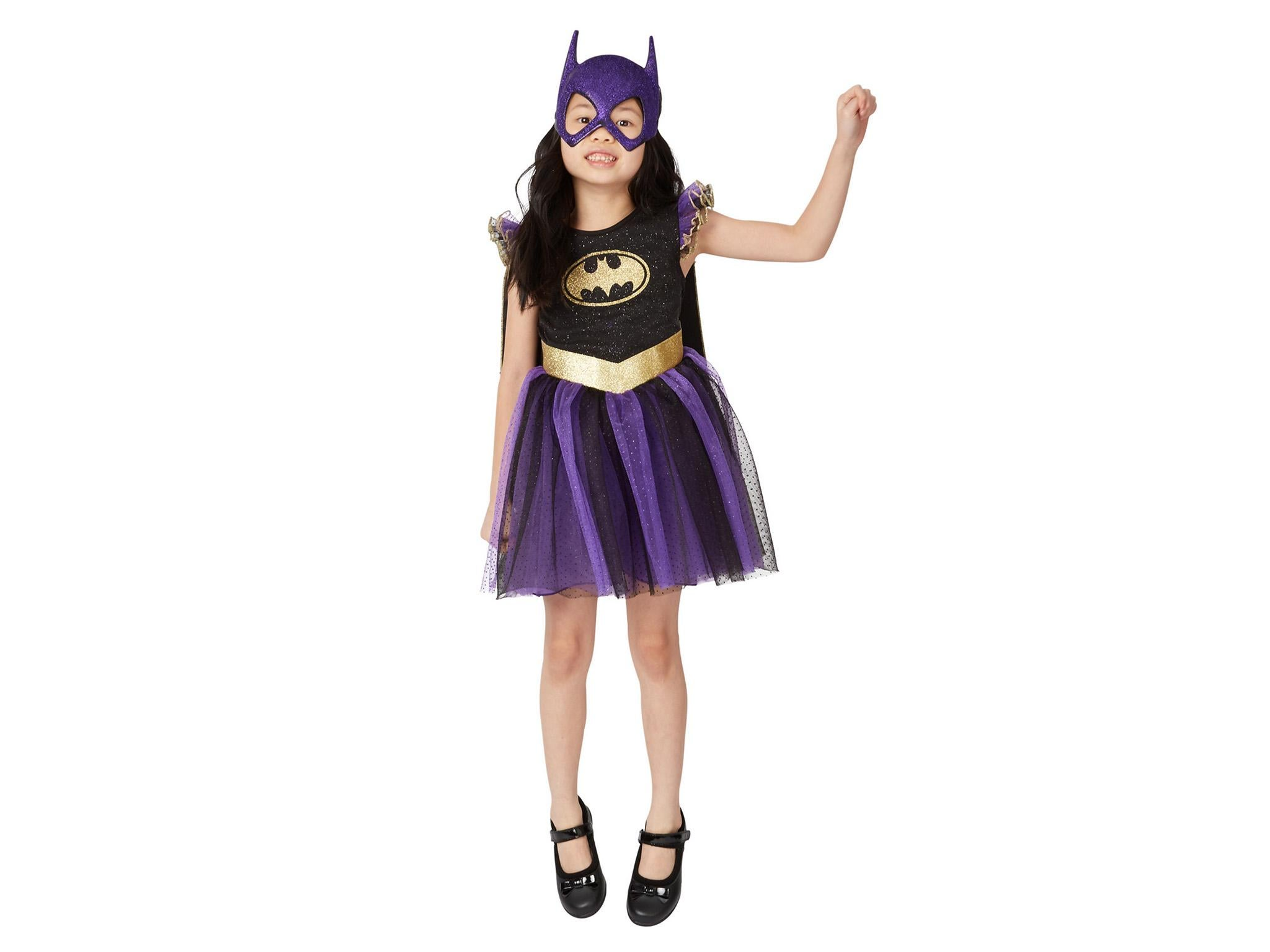 Halloween Costume 6 9 Months Uk.20 Best Kids And Babies Costumes For Halloween 2018 The Independent