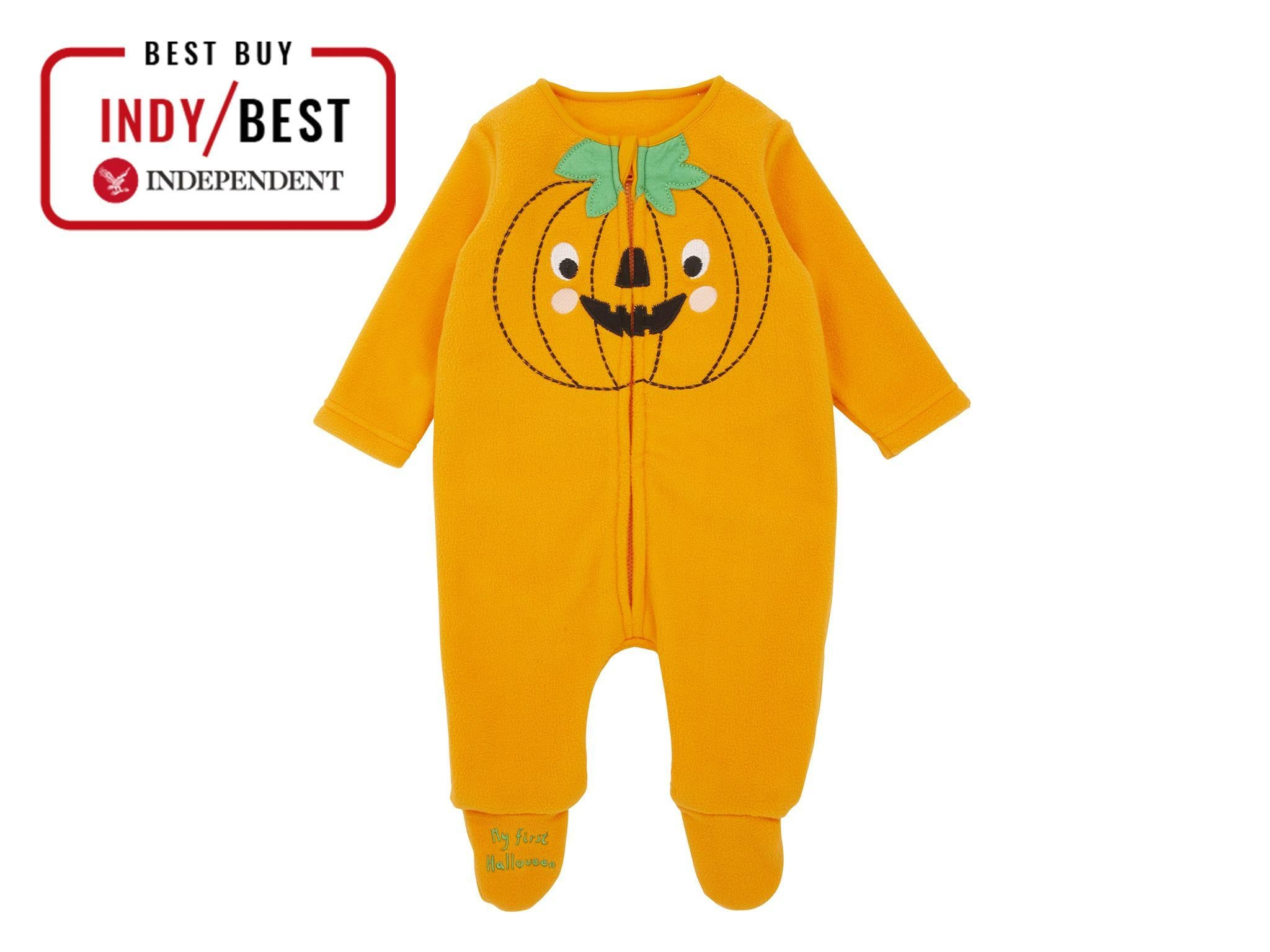 ab27130d21 20 best kids  and babies  costumes for Halloween 2018