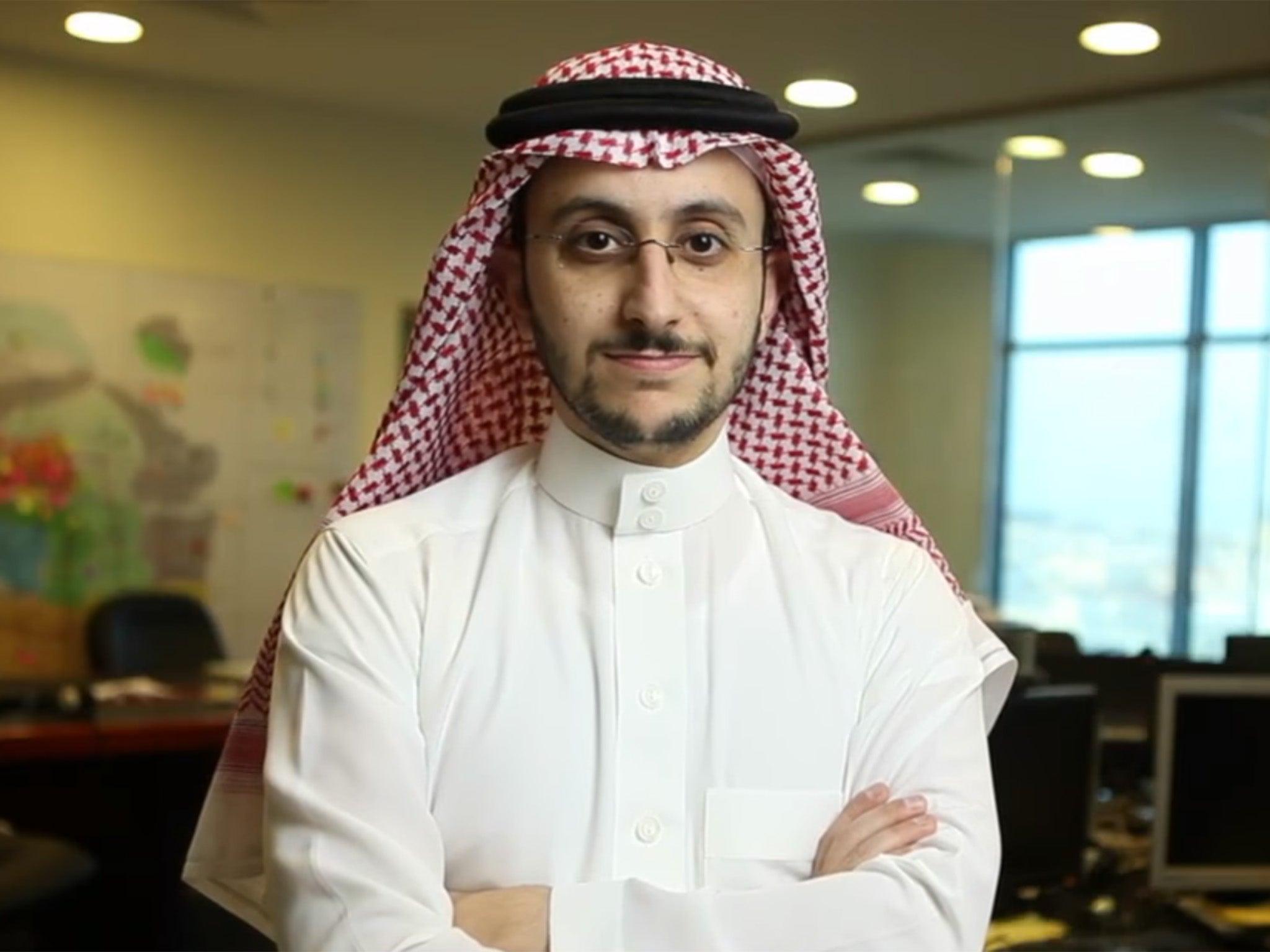 Saudi Arabia arrests economist on terror charges after he criticises Crown Prince Mohammed Bin Salman's financial plans