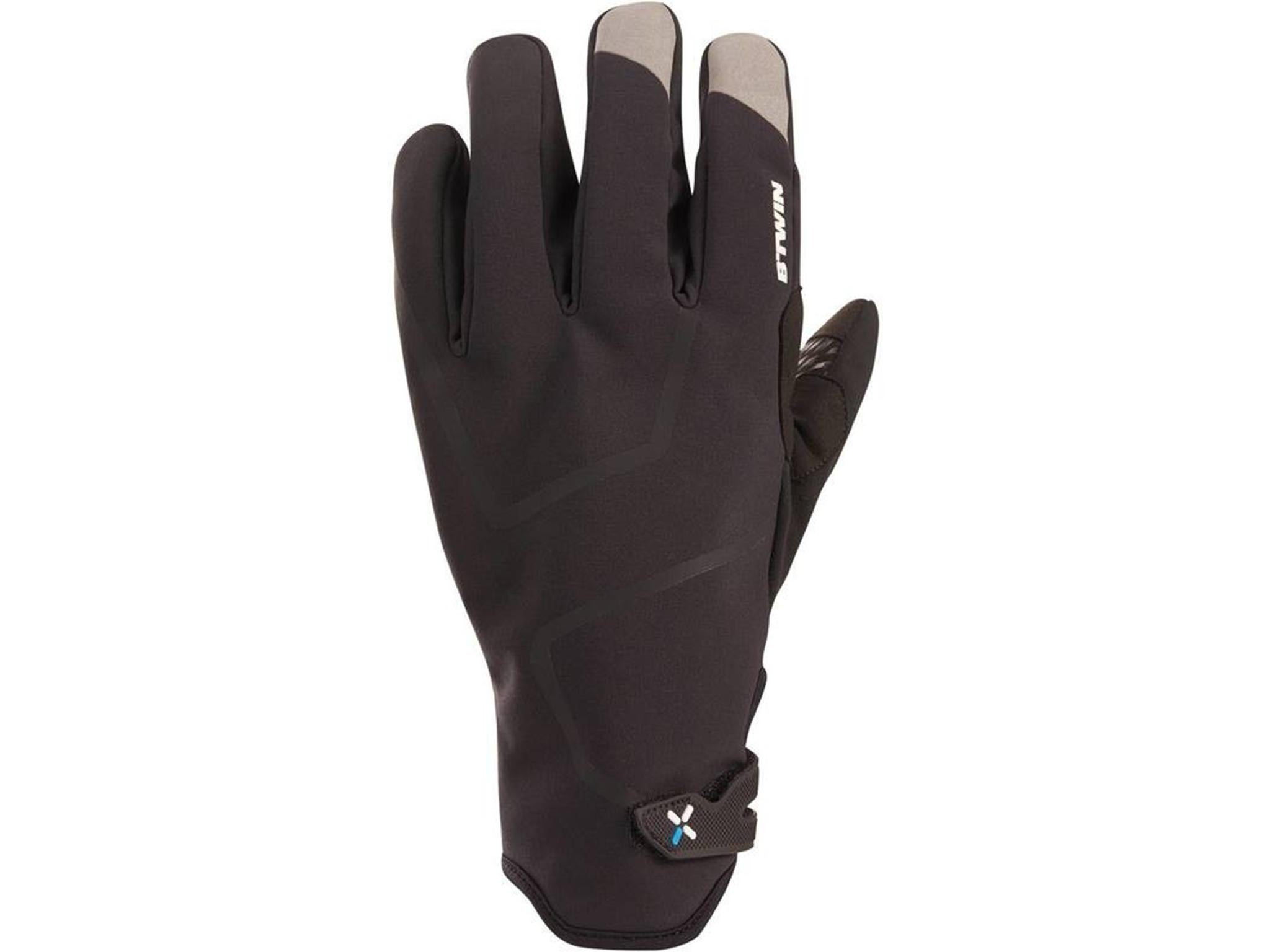 ade2b25ae 9 best winter cycling gloves | The Independent