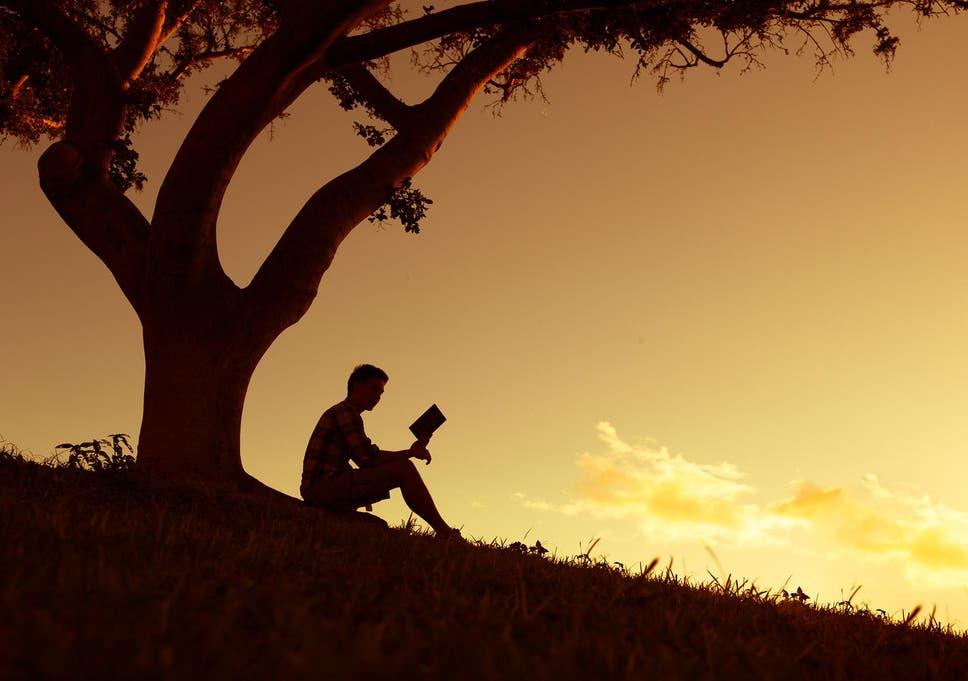 HSBC publishes fairy tale to help children achieve financial