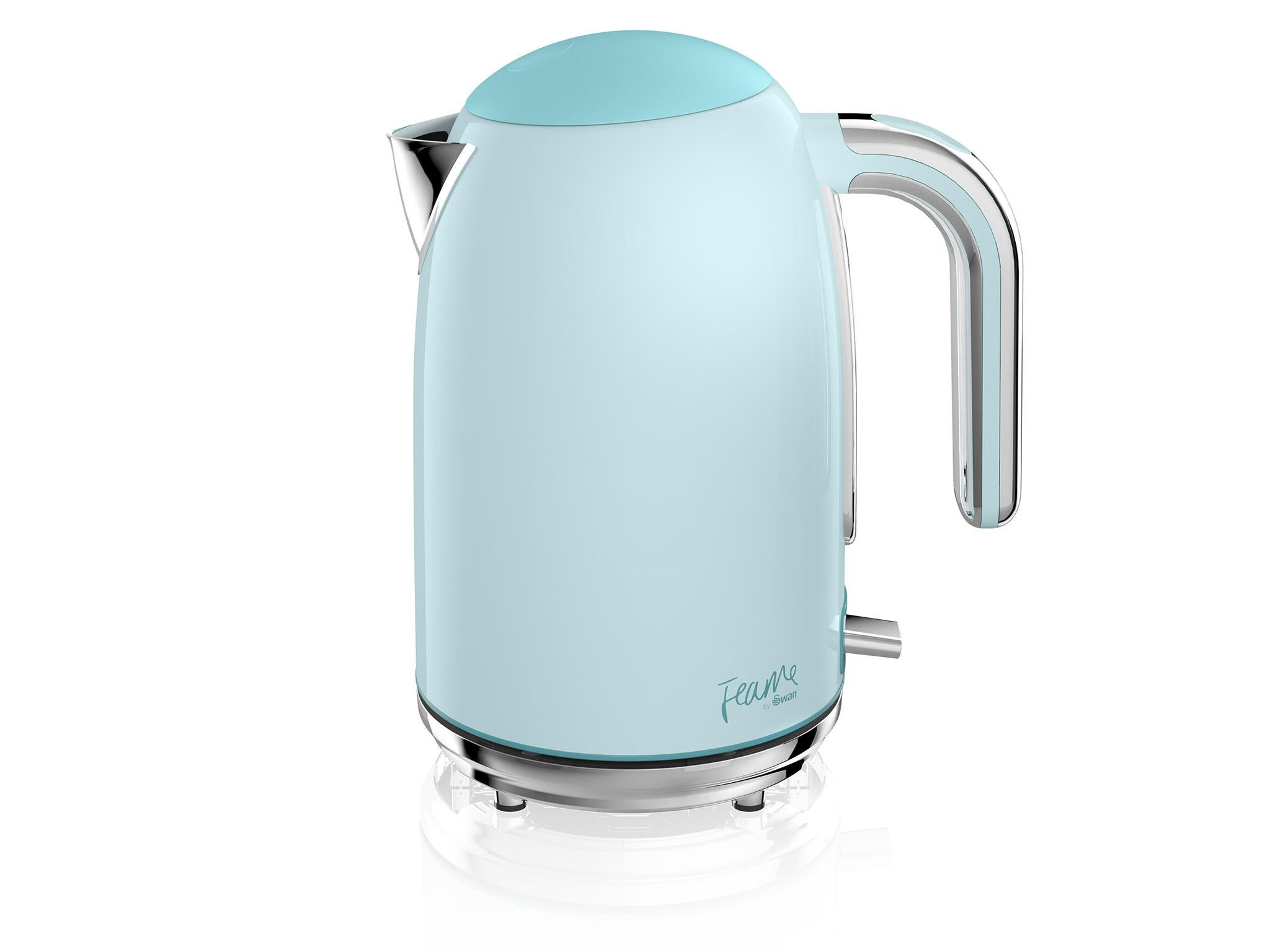 12 best kettles | The Independent