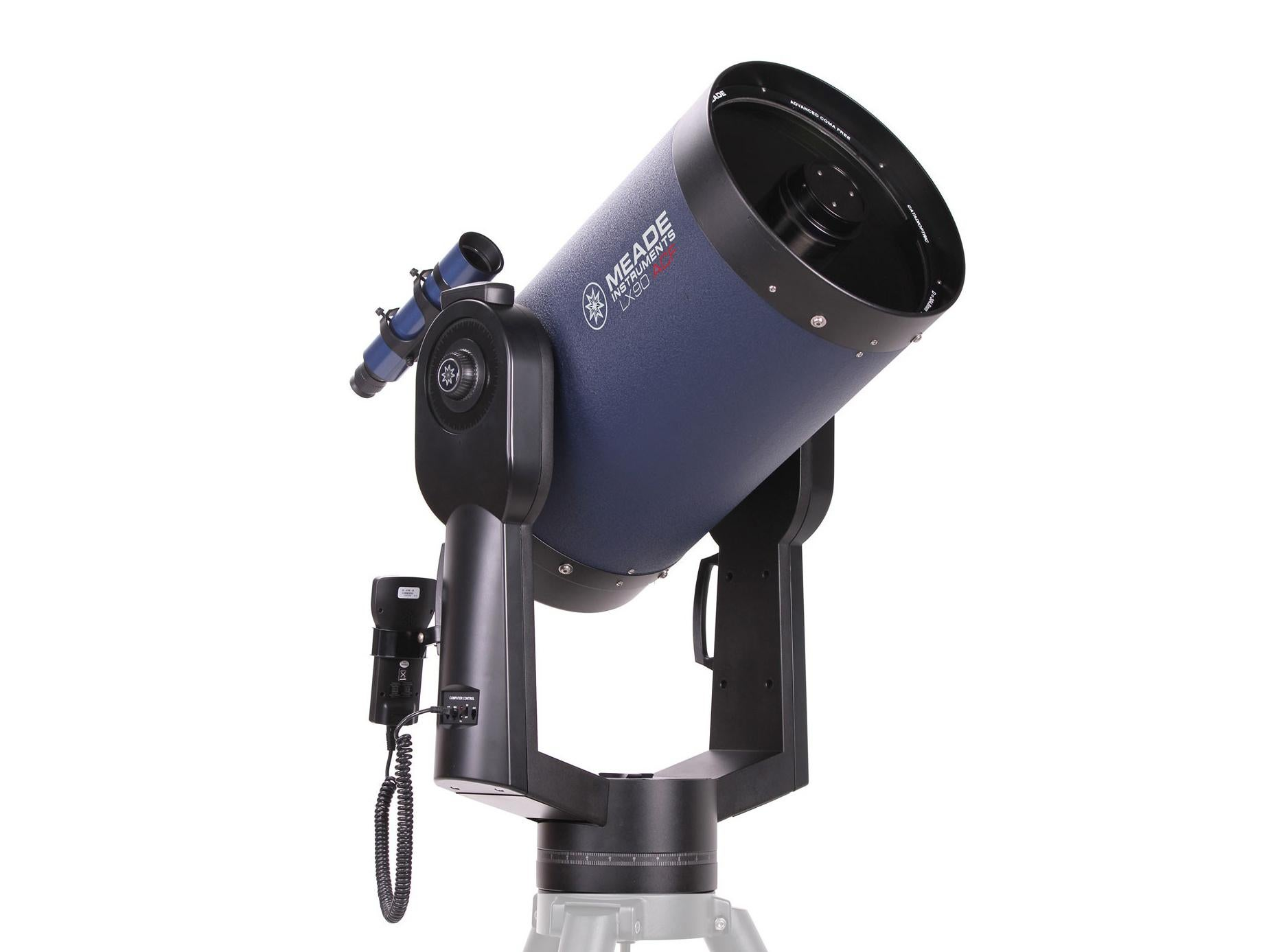 9 best telescopes | The Independent