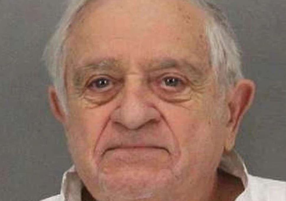 Fitbit data leads police to charge 90-year-old man with