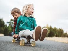 11 Best Gifts For 5 Year Olds