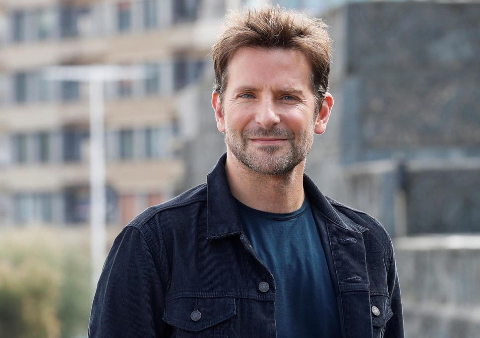 A Star Is Born Comes From A Personal Place Bradley Cooper Just Won