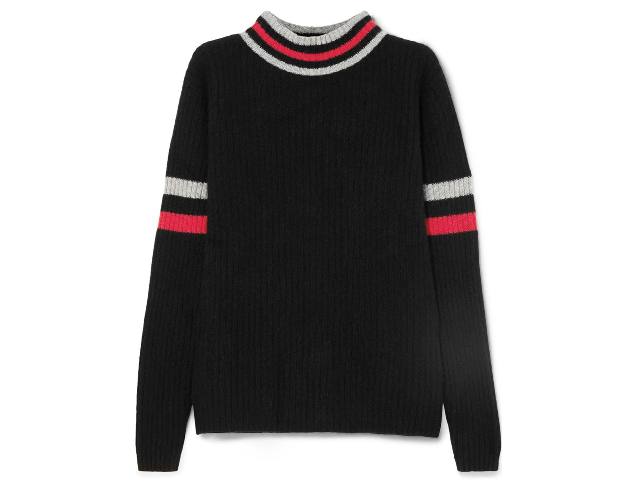 f740967719b 10 best cashmere jumpers for women | The Independent