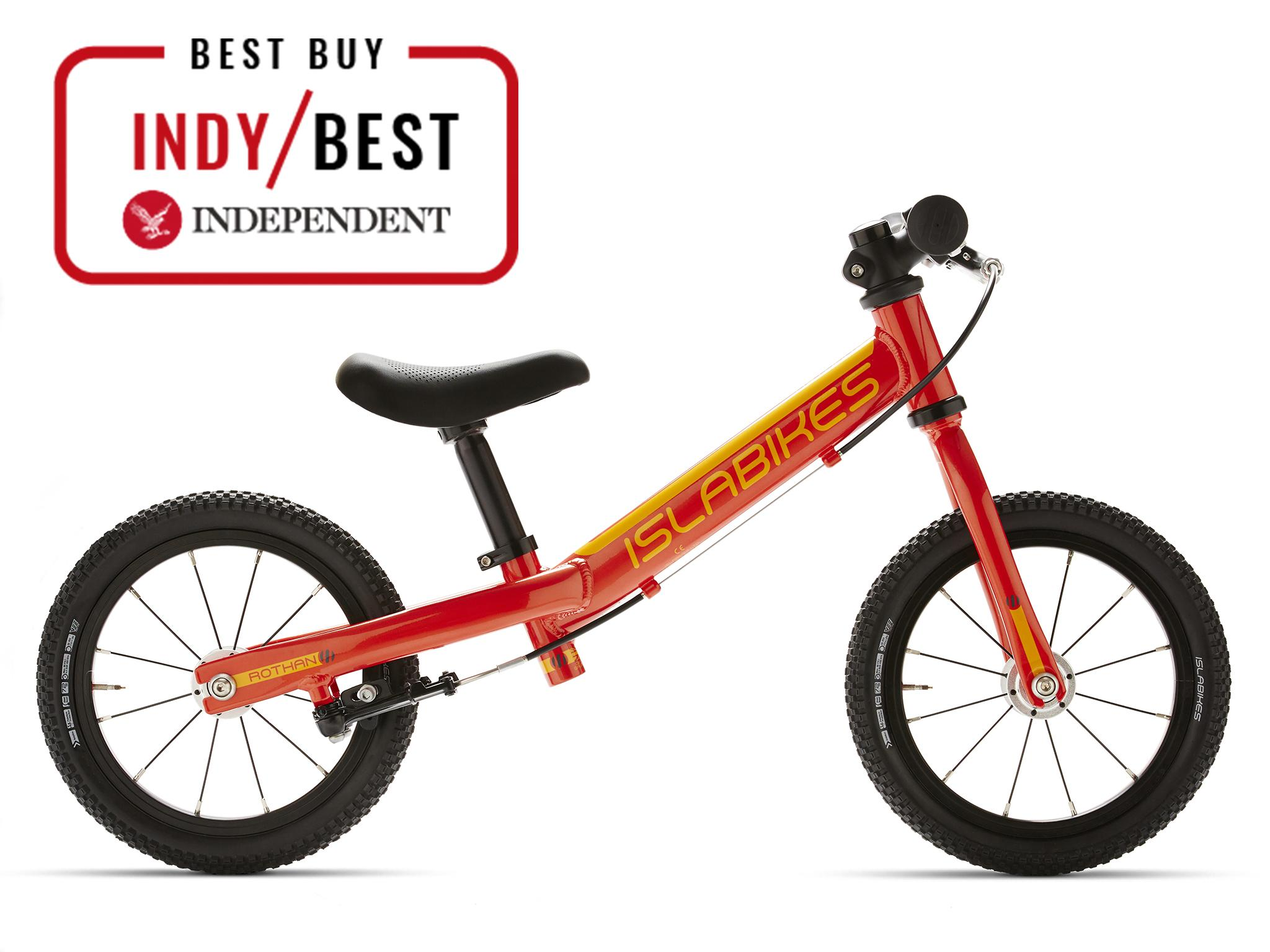 9fcac8711ae 10 best balance bikes | The Independent