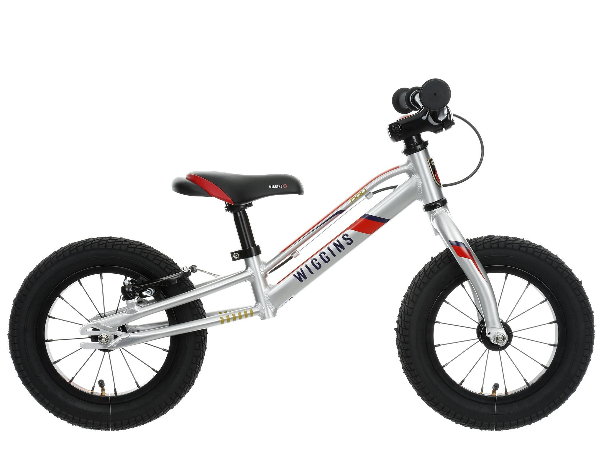 10 best balance bikes | The Independent