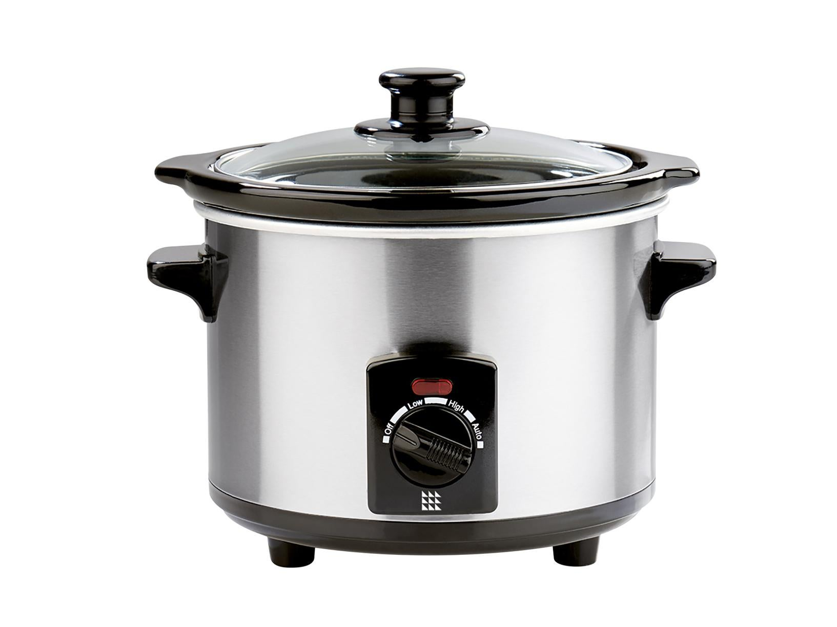 Watch 8 Best Slow Cookers You Can Buy On Amazon For Under 100 video