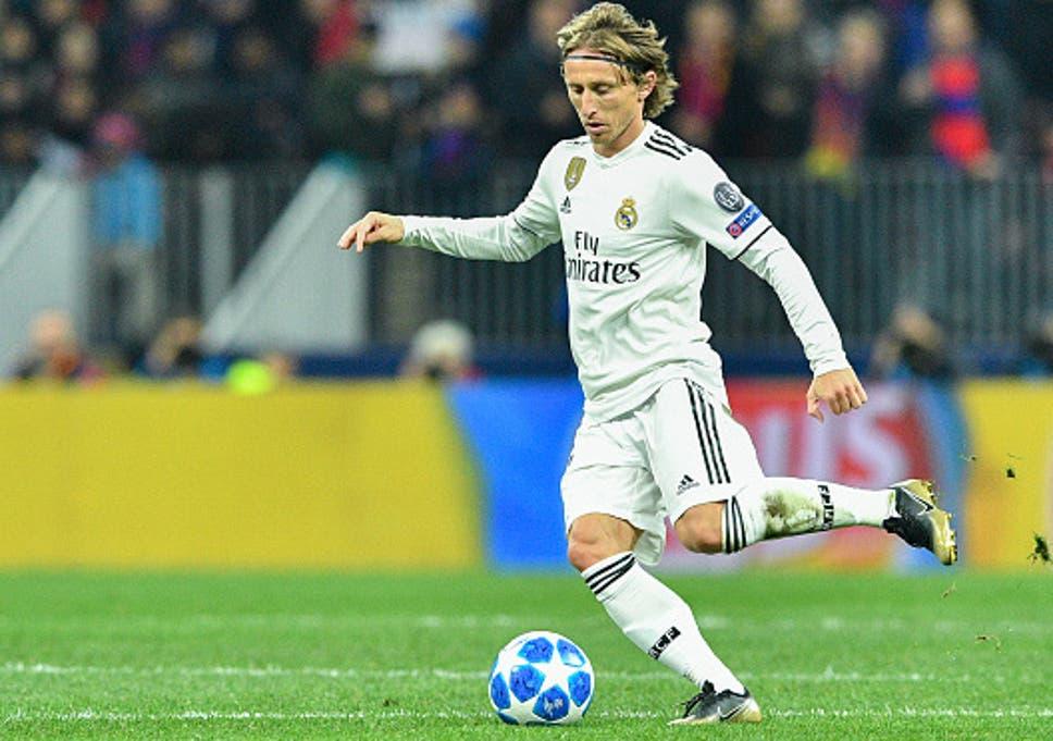 Alaves vs Real Madrid LIVE La Liga: Predictions, team news, where to