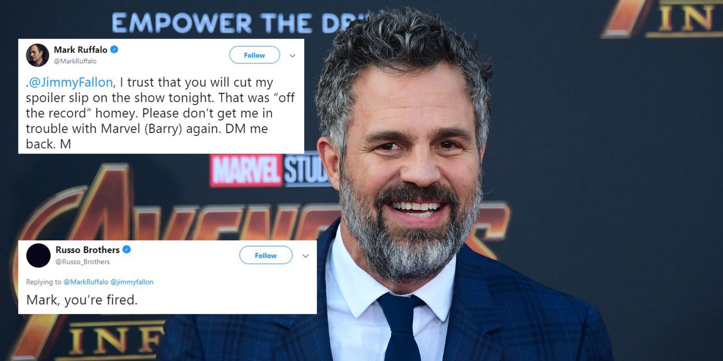 Image result for Hulk is fired by Avengers spoiler 4