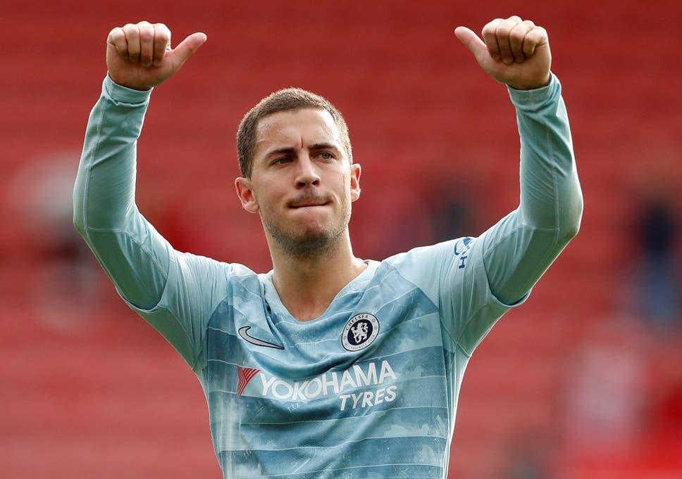 Acuerdo Celta de Vigo - Tottenham Hazard