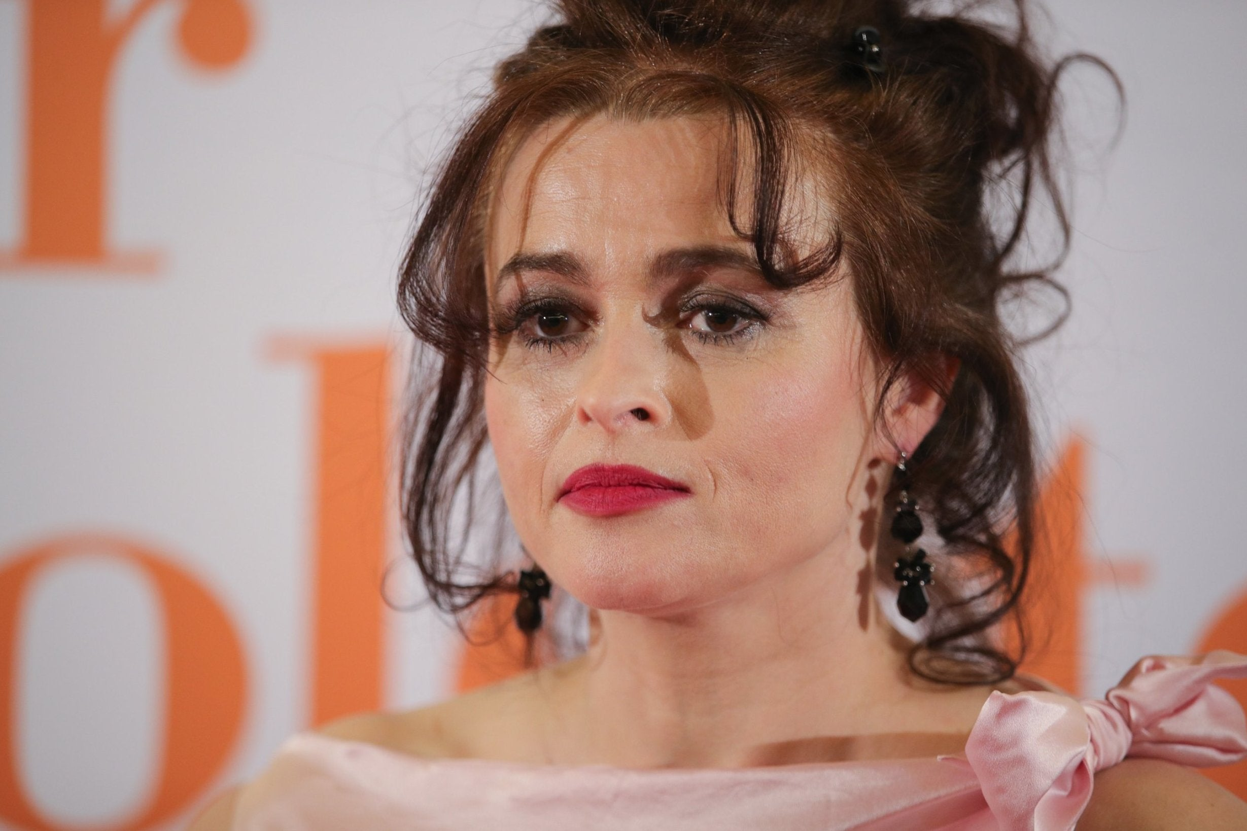 helena bonham carter younghelena bonham carter instagram, helena bonham carter harry potter, helena bonham carter фильмы, helena bonham carter young, helena bonham carter 2019, helena bonham carter fight club, helena bonham carter vk, helena bonham carter movies, helena bonham carter height, helena bonham carter biography, helena bonham carter insta, helena bonham carter films, helena bonham carter photo, helena bonham carter boyfriend, helena bonham carter wiki, helena bonham carter gif, helena bonham carter gallery, helena bonham carter big fish, helena bonham carter filmography, helena bonham carter sweeney todd