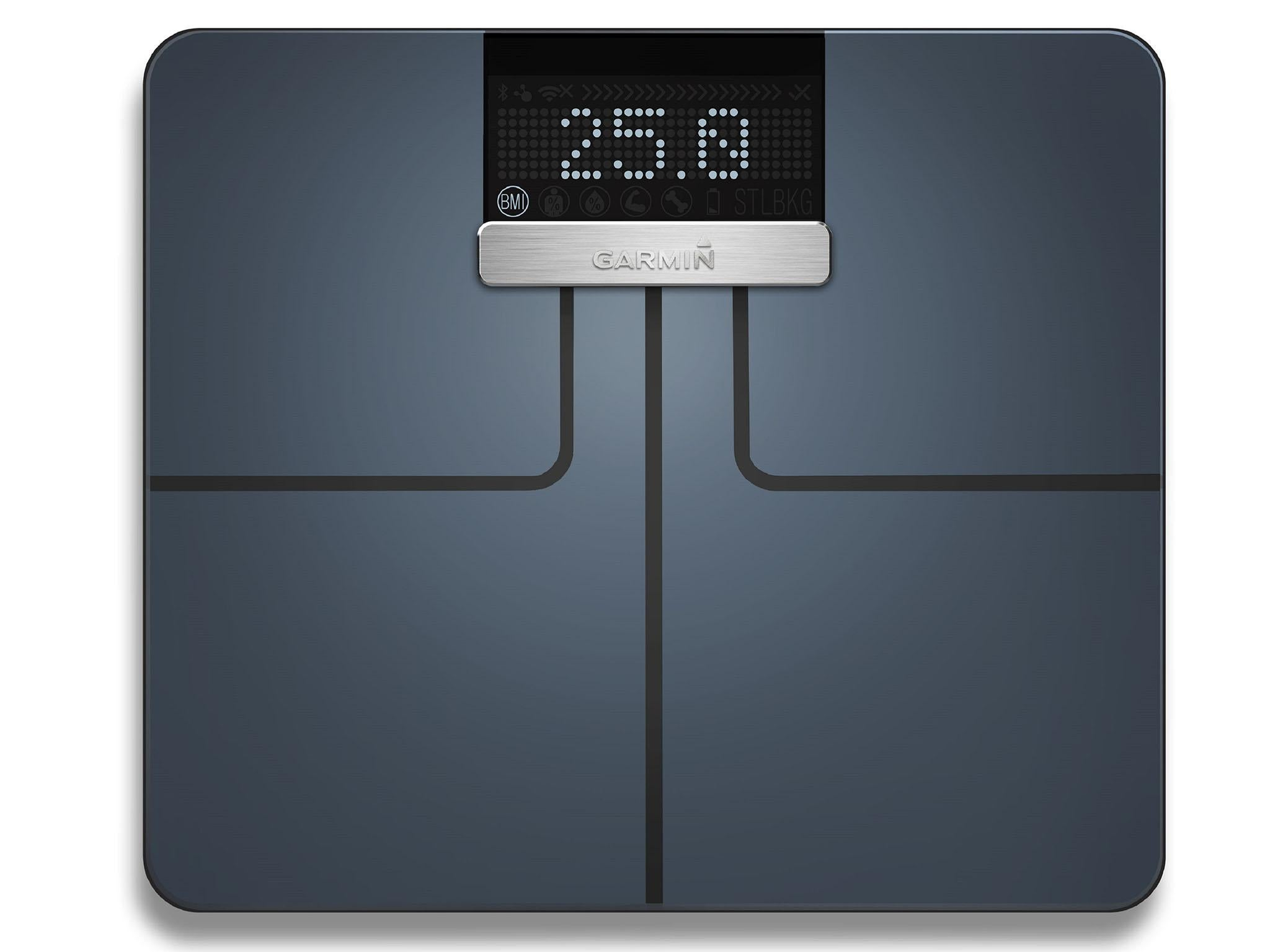 8 best bathroom scales | The Independent