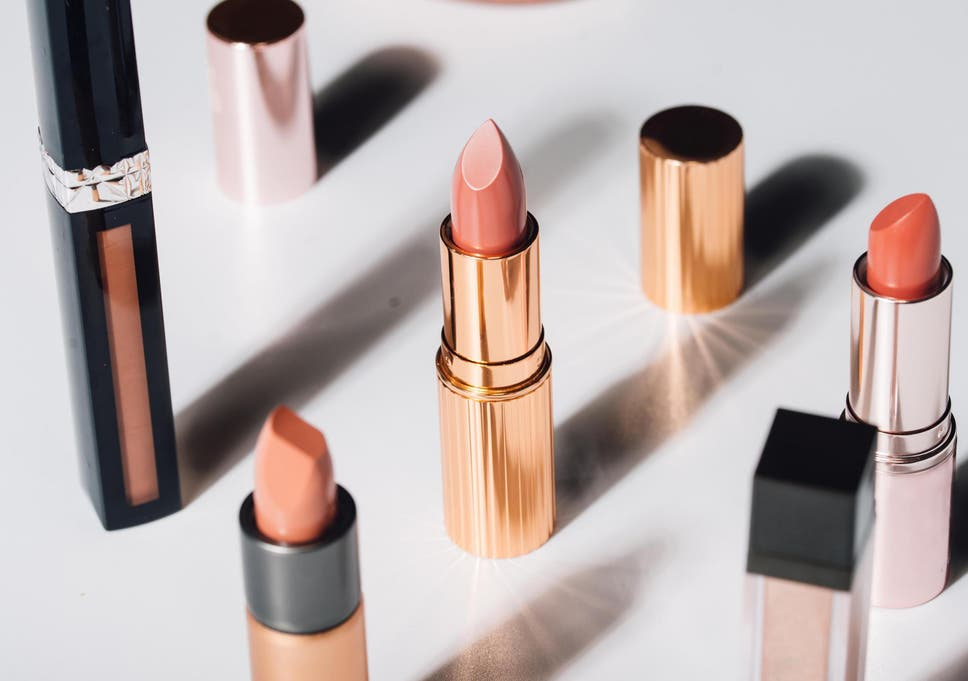 eb69925c85 16 best nude lipsticks for Asian skin | The Independent