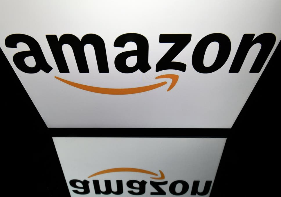 Amazon scraps 'sexist AI' recruitment tool | The Independent