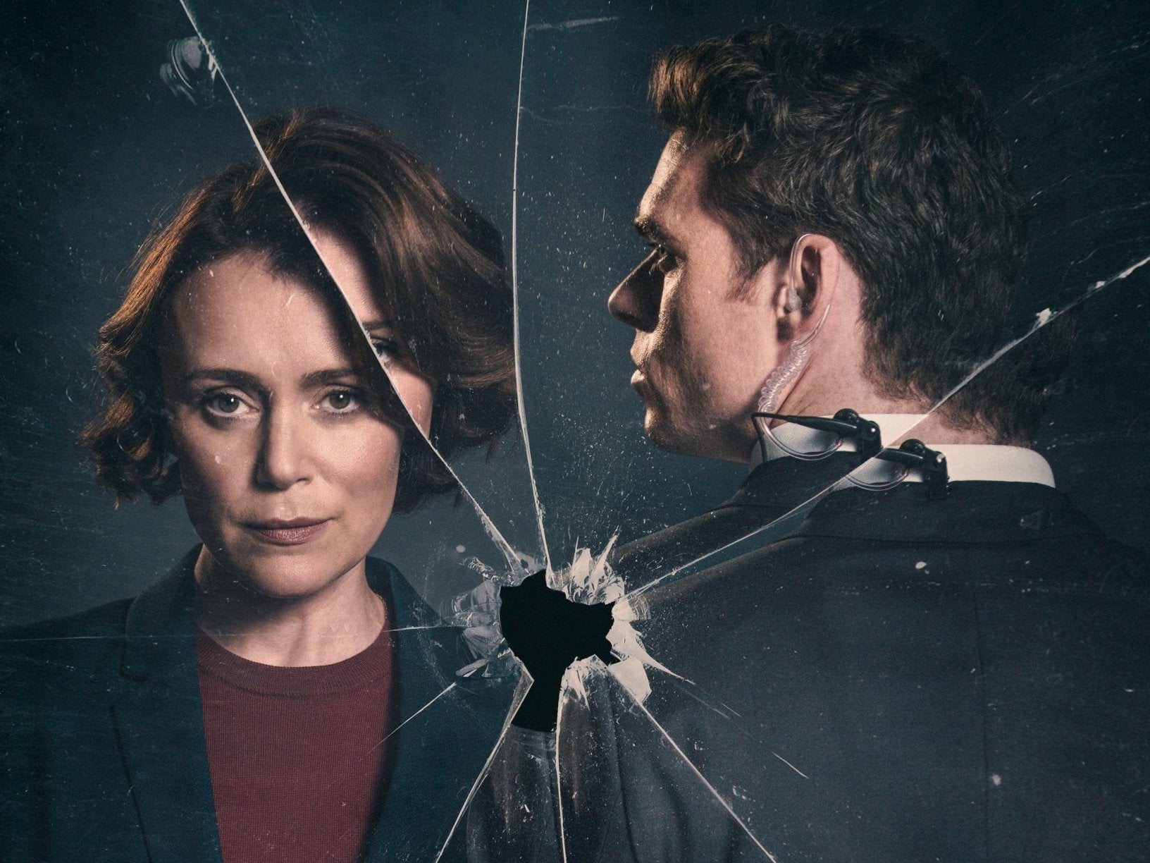 From 'Bodyguard' to 'The Count of Monte Cristo', these are the key ingredients of a perfect thriller