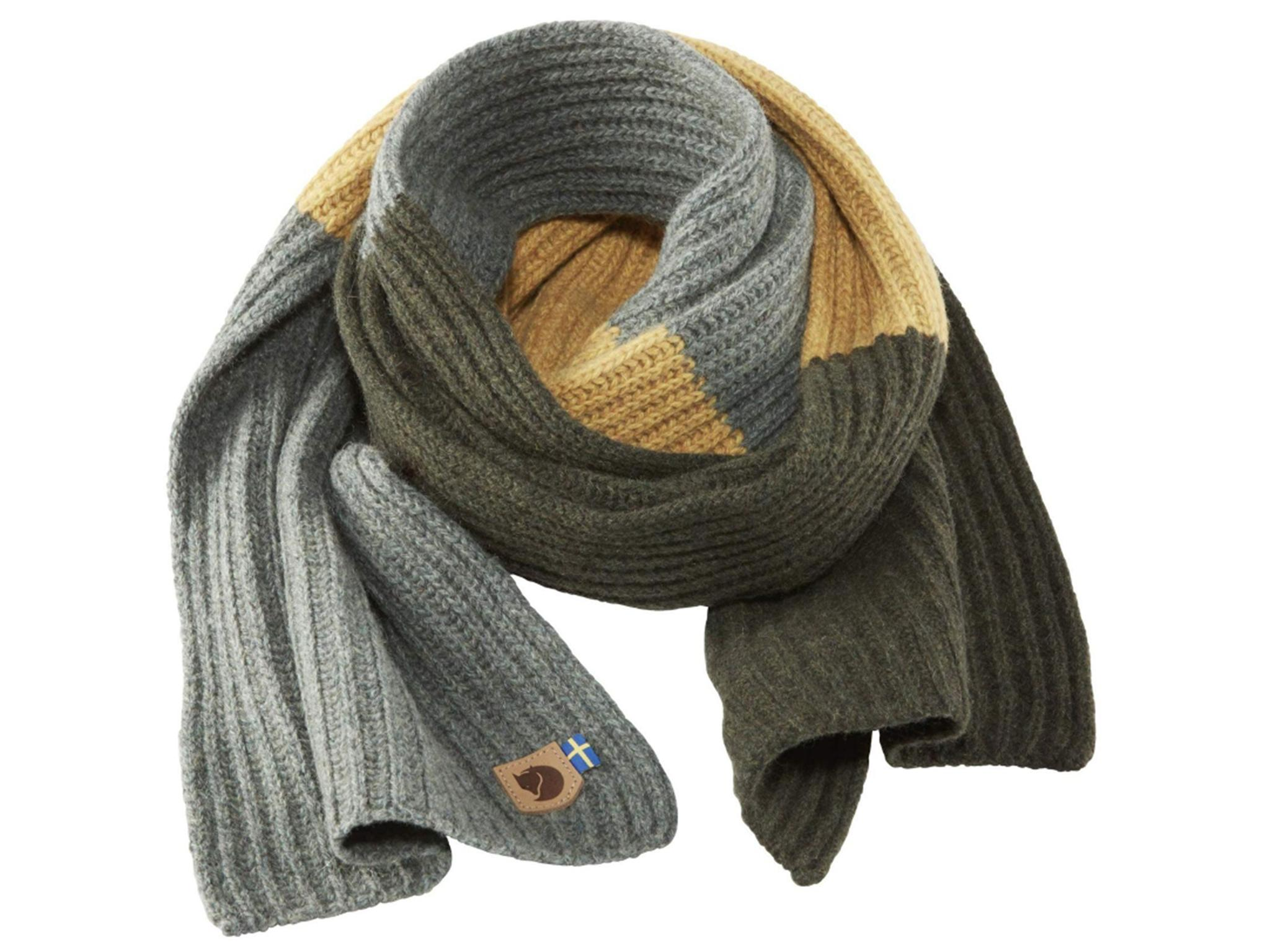 27b5dfa76cc 9 best men's scarves | The Independent