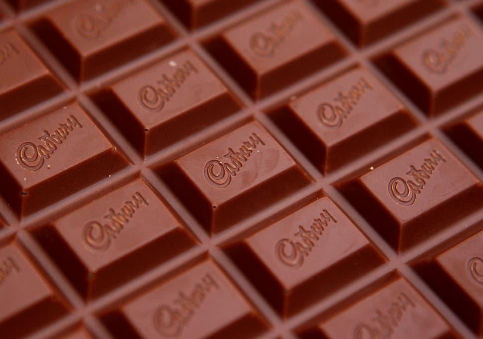 Image result for cadbury